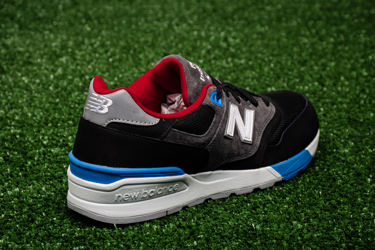 huge selection of 3a44d fedcb New Balance 597 - Shoes Casual - Sporting goods | sil.lt