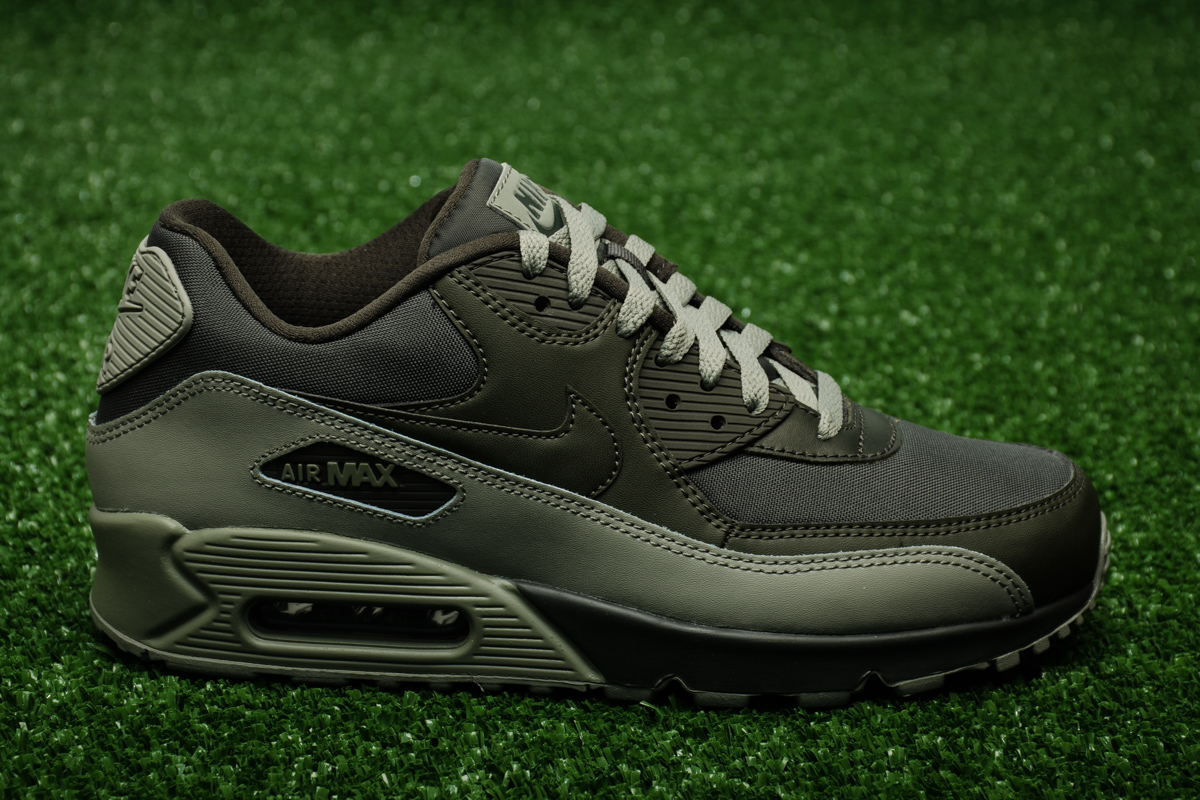 competitive price 52015 a509f ... netherlands nike air max 90 essential 92d73 3efb0