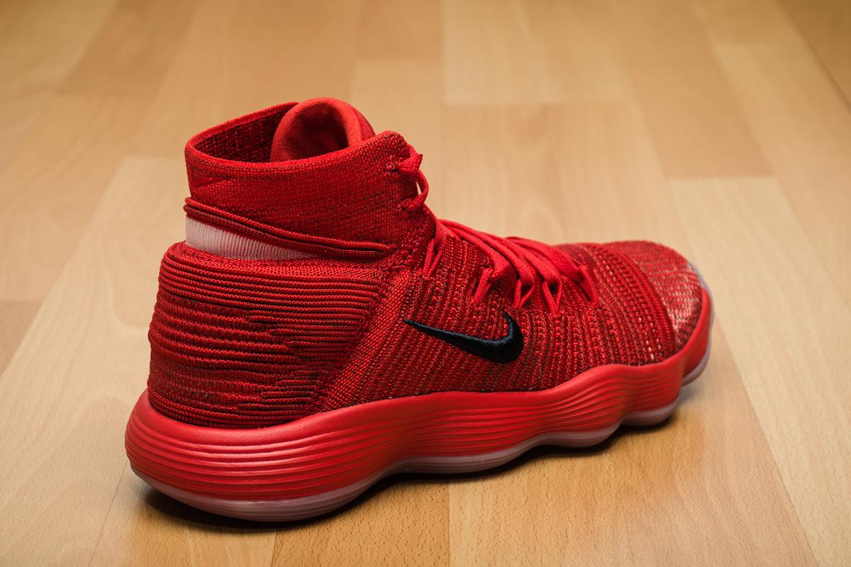 Basketball Shoe Laces