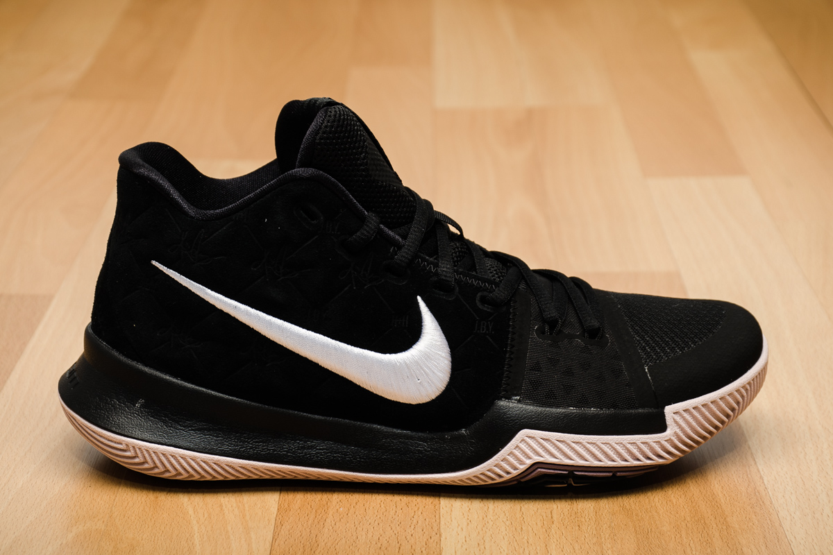What Is D Width In Nike Shoes