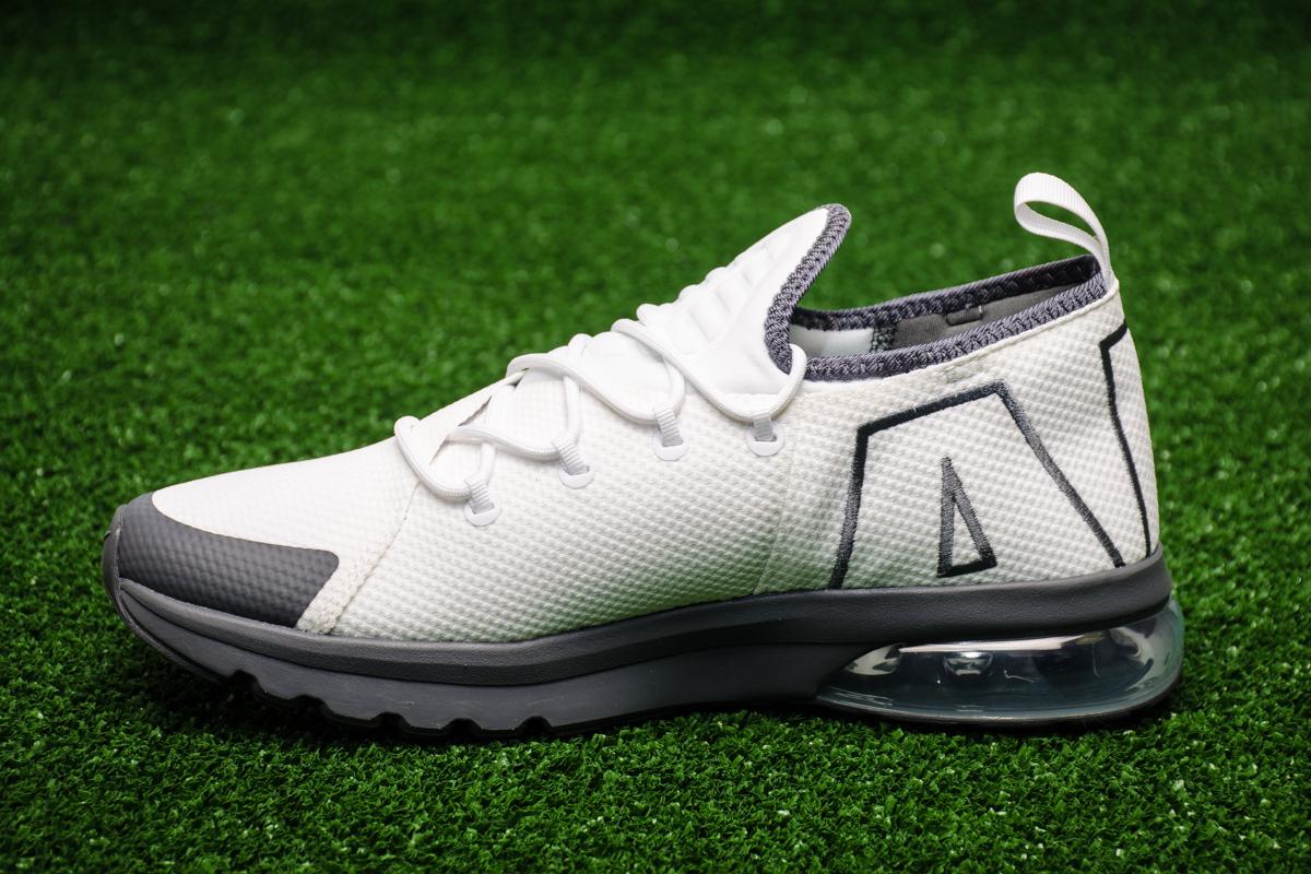 5d12c22cf1 Nike Air Max Flair 50 - Shoes Casual - Sporting goods | sil.lt