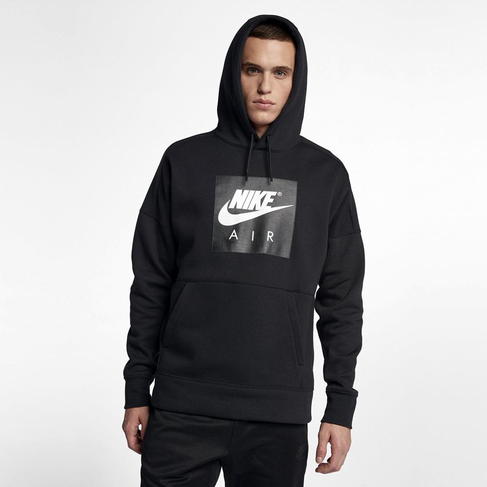 Nike Sportswear Hoodie Jacket - Clothes Hoodies - Sporting Goods | Sil.lt