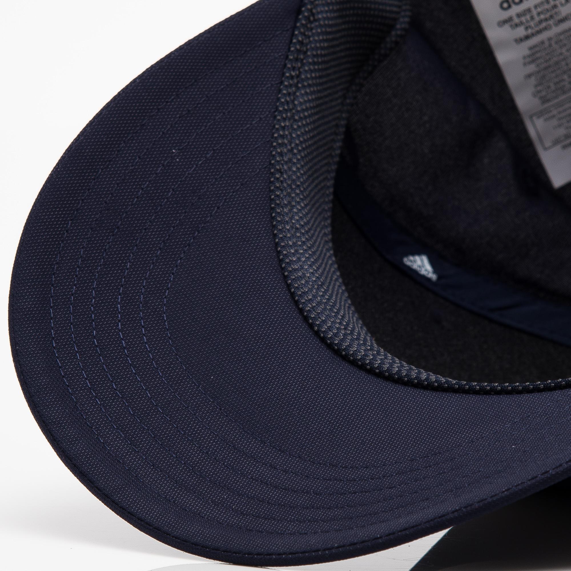 adidas Z.N.E. Logo S16 Cap - Caps Baseball Caps - Sporting goods ... 82be4810d0c