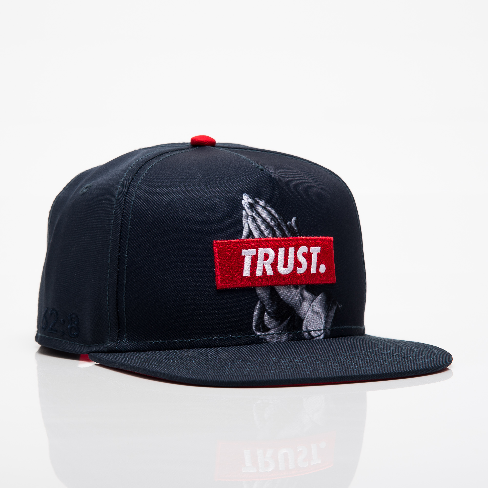 5f0262c7bd048 Cayler   Sons Trust Snapback - Caps Snapbacks - Sporting goods