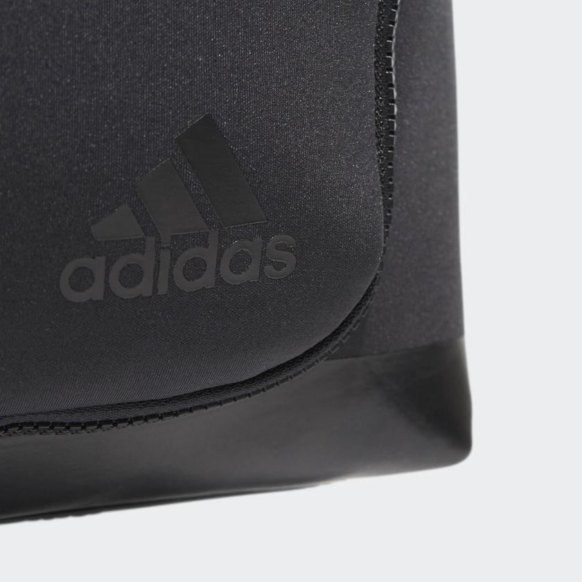 adidas Wmns Favorite Convertible Tote - Backpacks Bags - Sporting ... dbca33e718367