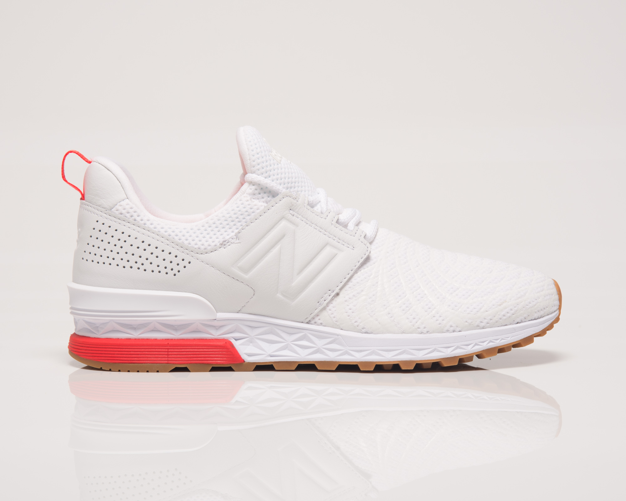 reputable site 08a2b d58b5 New Balance 574 Sport - Shoes Casual - Sporting goods | sil.lt
