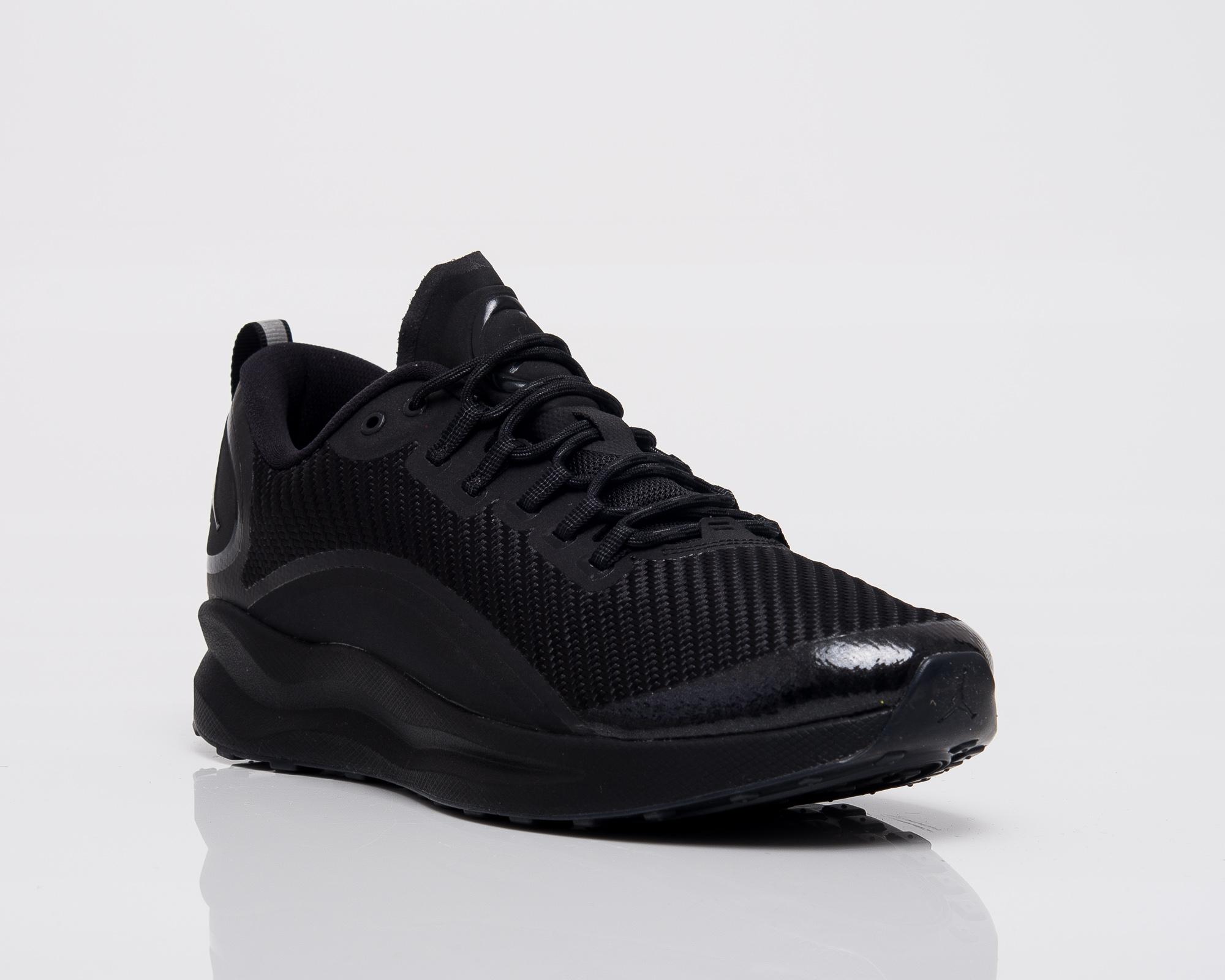 Air Jordan Zoom Shoes