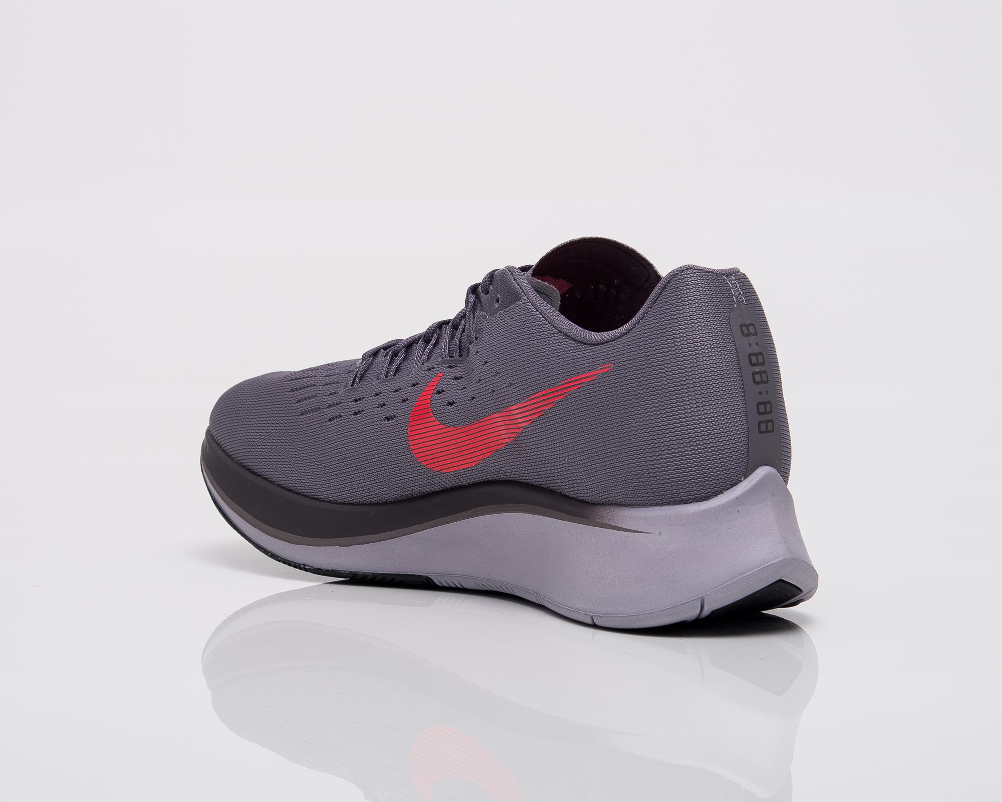 Mens Shoe Carrier