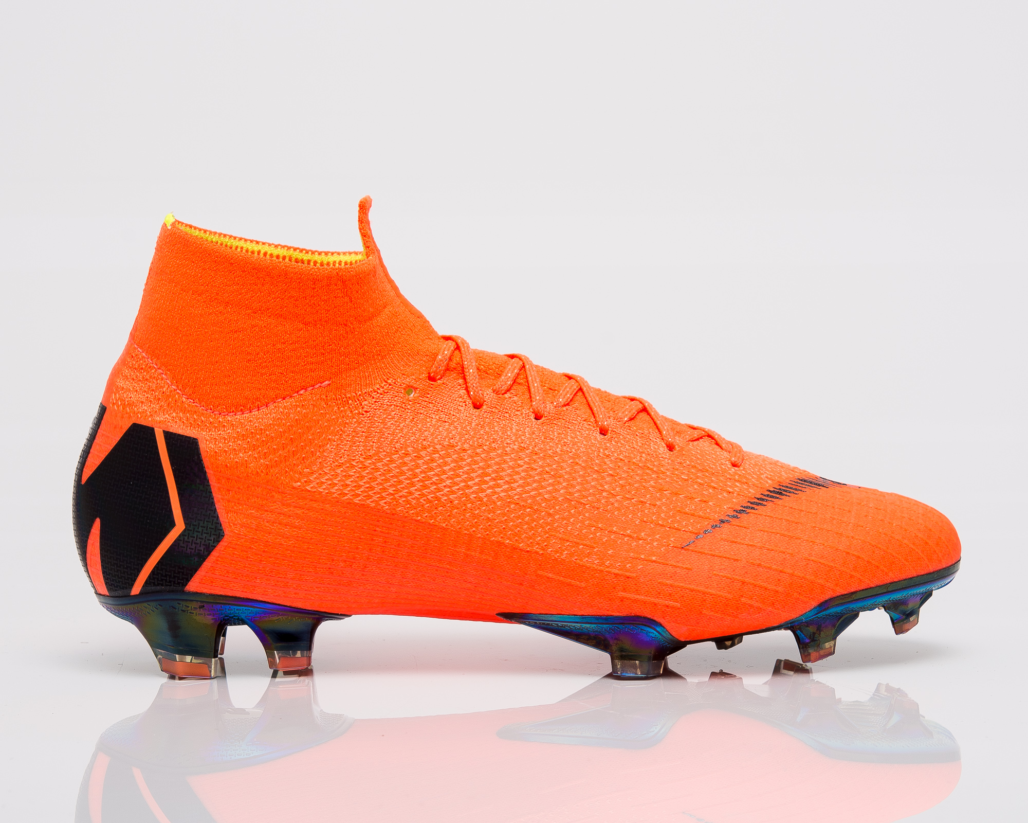 new style b321e 5f13a ... netherlands nike mercurial superfly 360 elite fg 7fed7 1a1ef