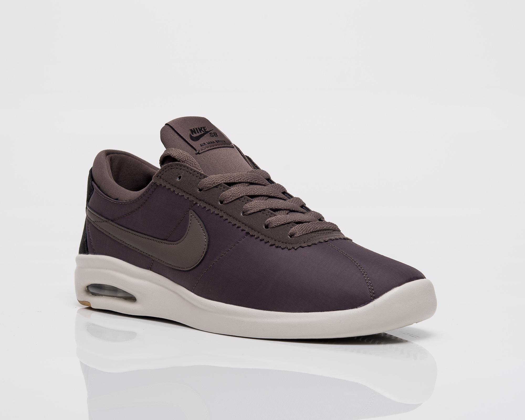 5c02fbb177a Nike SB Air Max Bruin Vapor TXT - Shoes Casual - Sporting goods