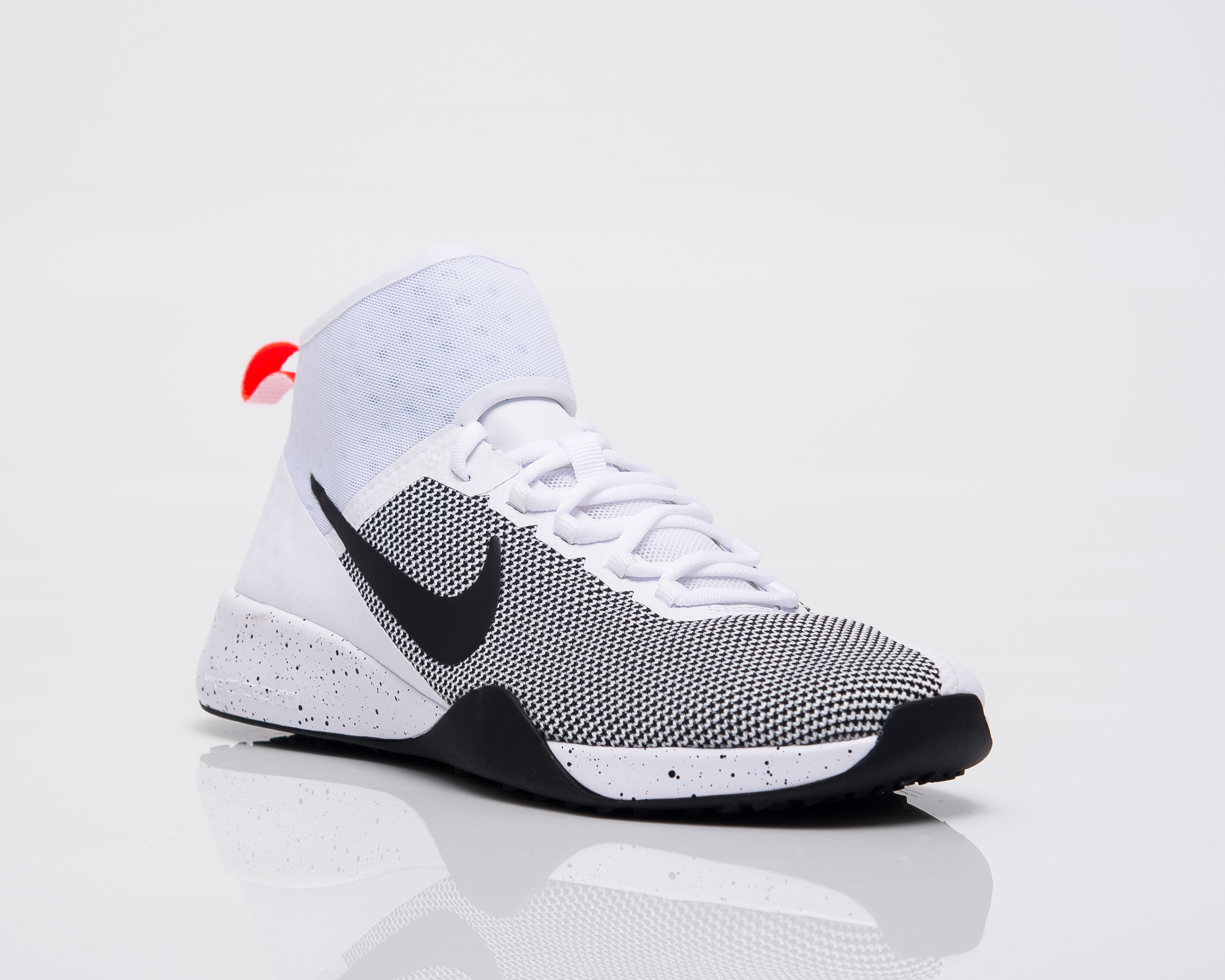 size 40 57f4d 62494 Nike Wmns Air Zoom Strong 2 - Shoes Training - Sporting goods | sil.lt