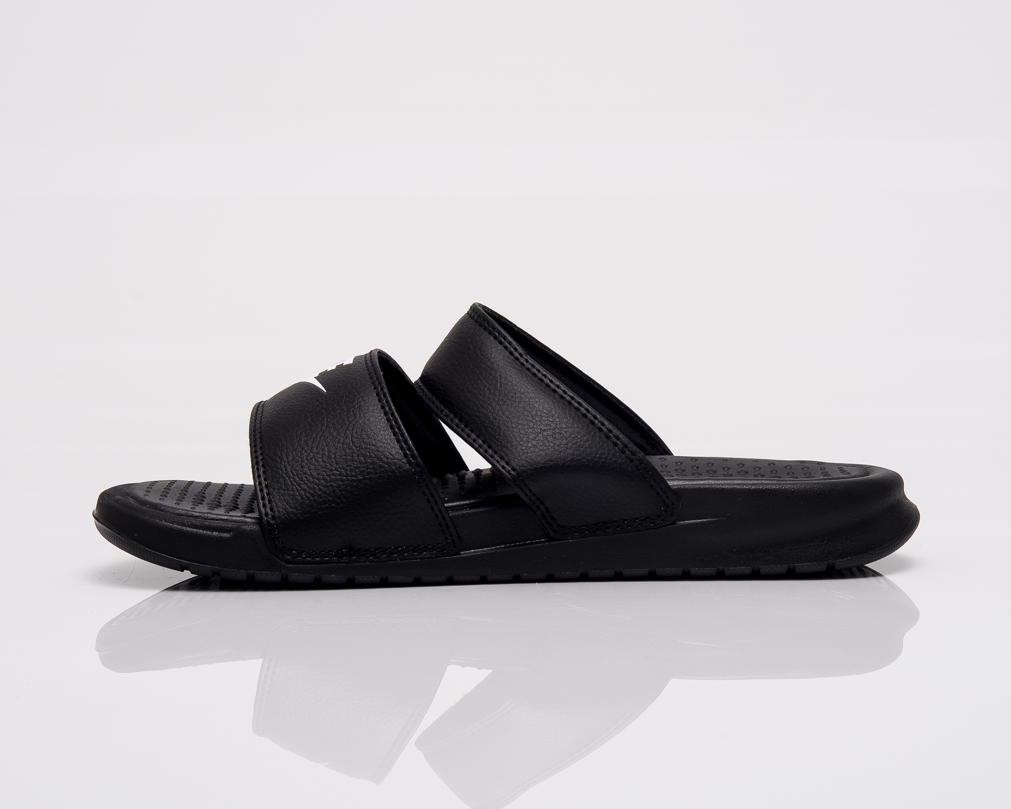 90b7ded16523 Nike Wmns Benassi Duo Ultra Slide - Shoes Slides - Sporting goods ...