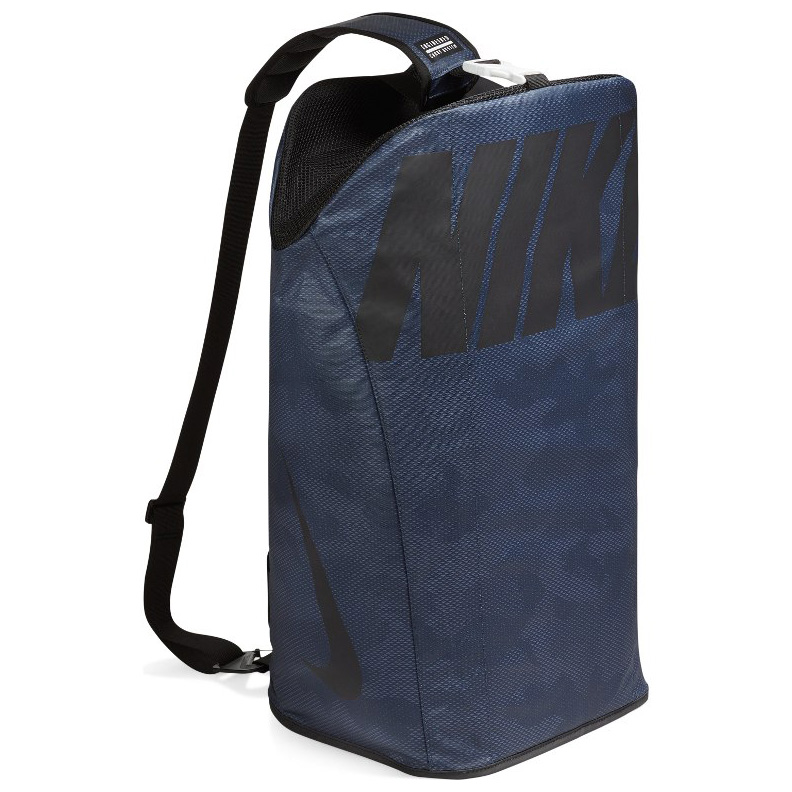 93435b192740 Nike Alpha Adapt Cross Body Graphic Duffel Bag - Backpacks Bags ...