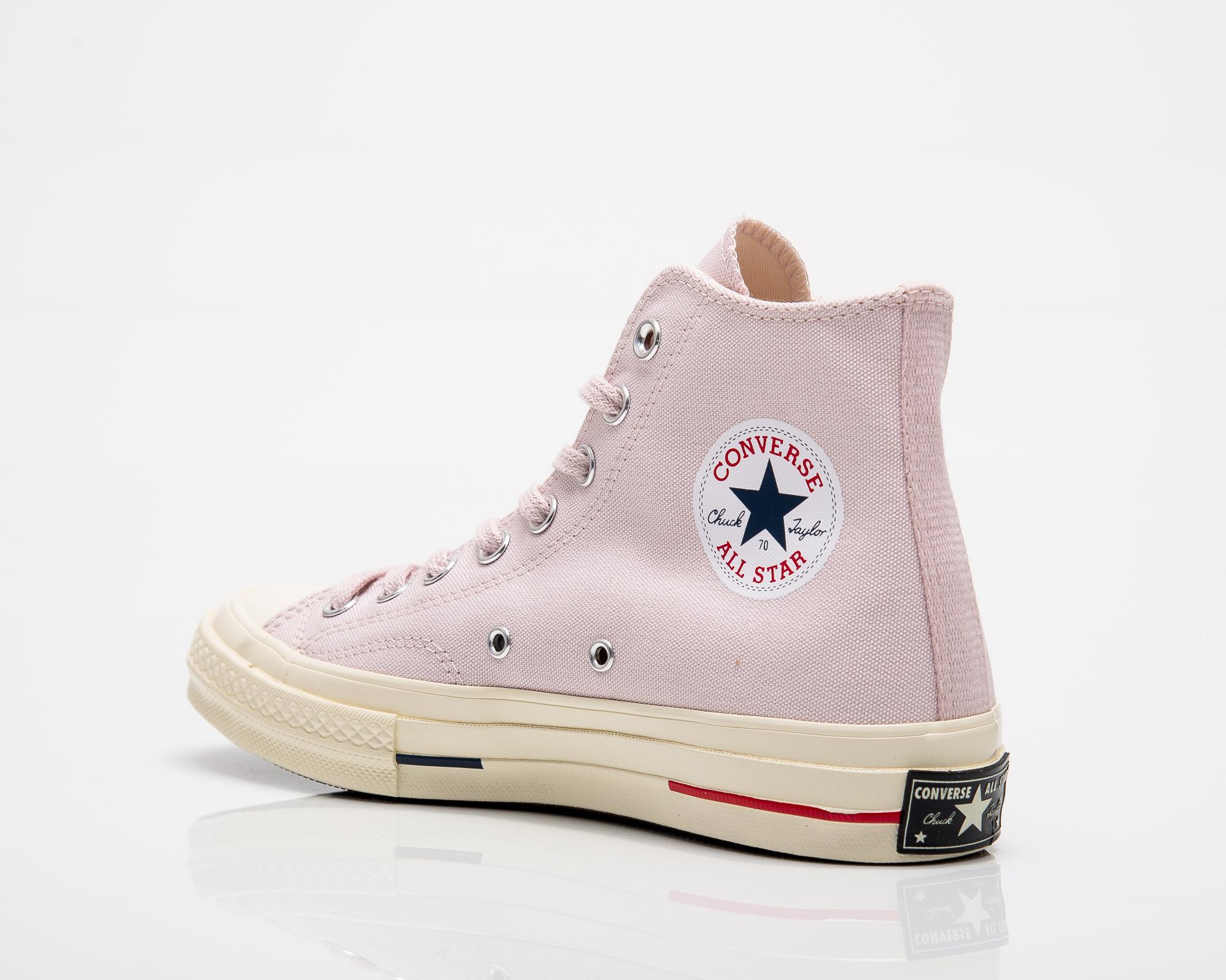 7c5e889993fb Converse All-Star Chuck Taylor  70 Hi - Shoes Casual - Sporting ...