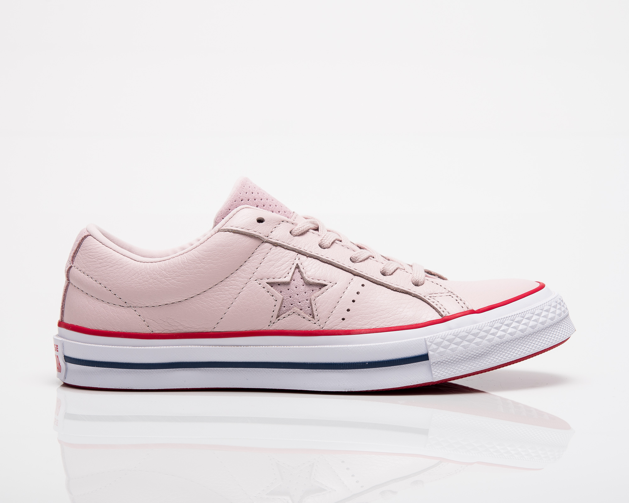74610229d97a Converse One Star OX - Shoes Casual - Sporting goods