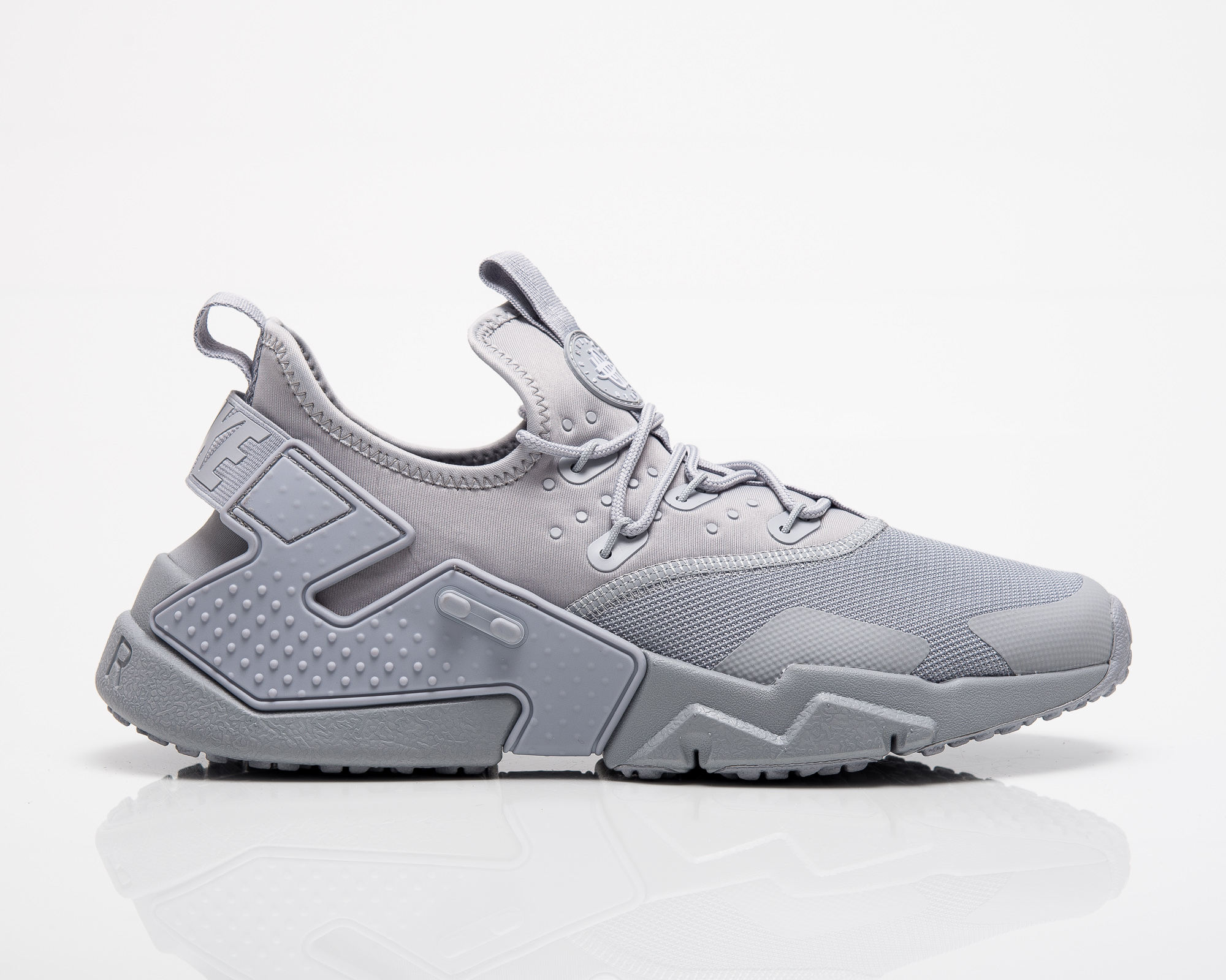 check out 81197 fafcf ... inexpensive nike air huarache drift d098f c55e5