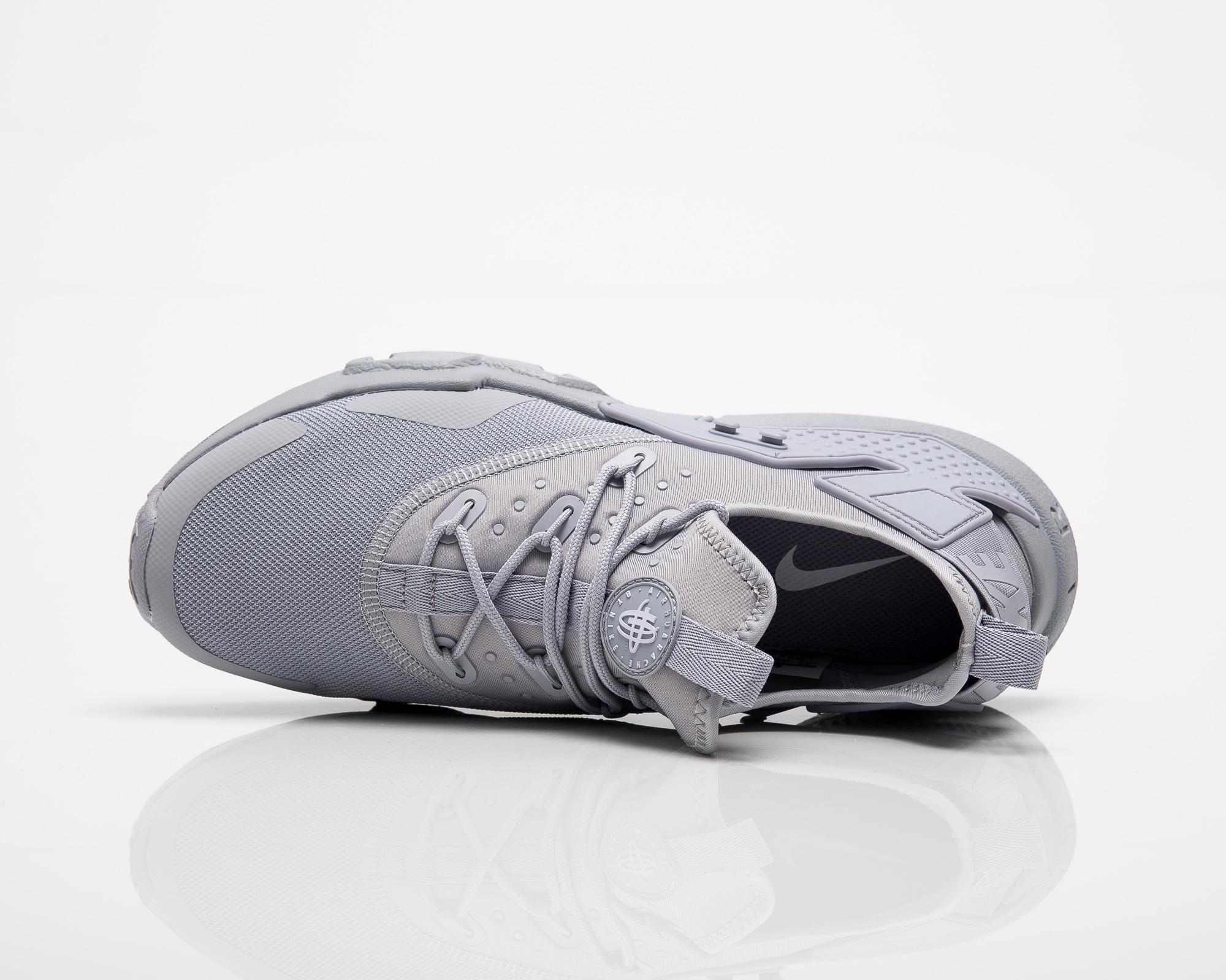 d560d12e927fb Nike Air Huarache Drift - Shoes Casual - Sporting goods