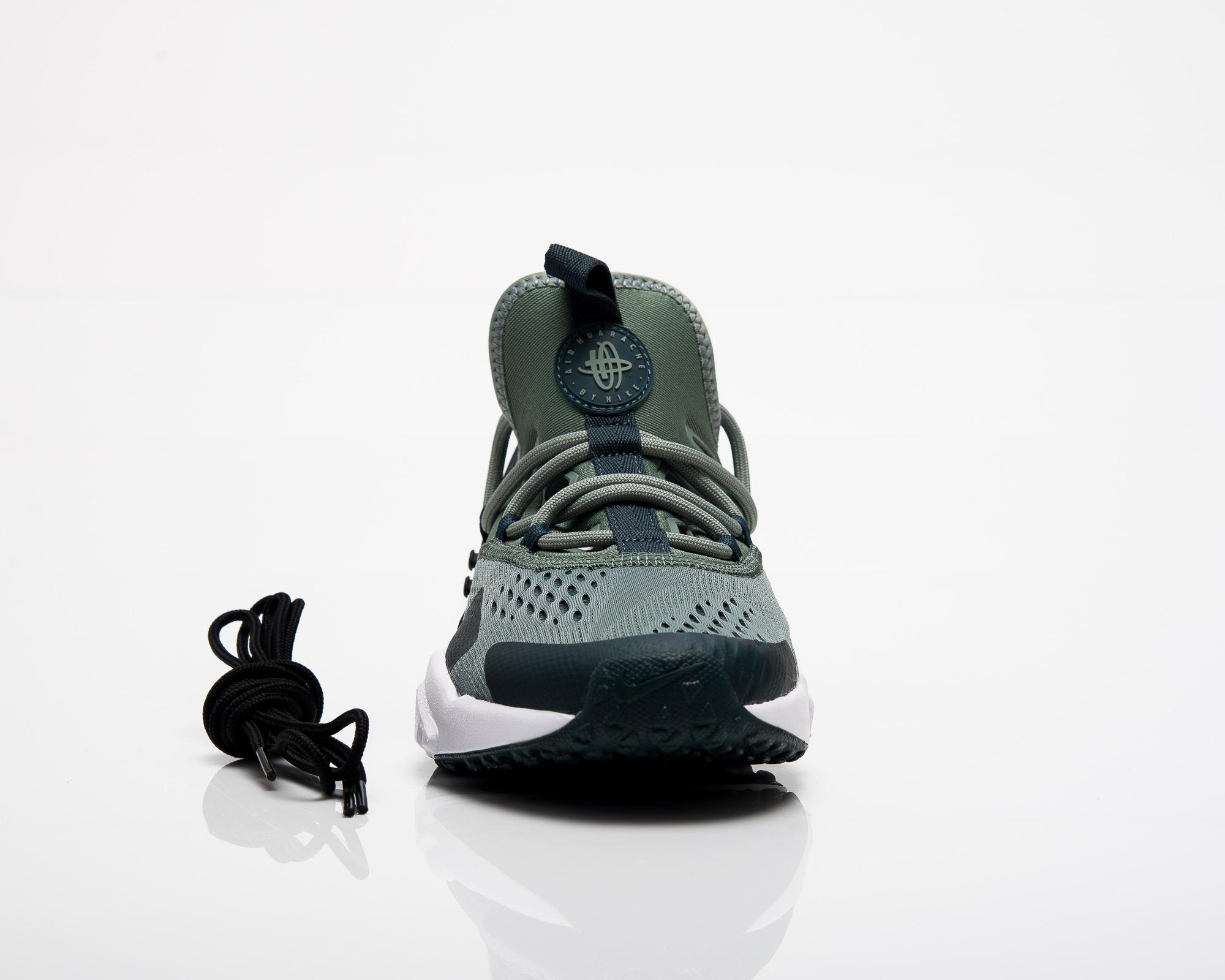 1cccdbcc3dd8 Nike Air Huarache Drift Breathe - Shoes Casual - Sporting goods