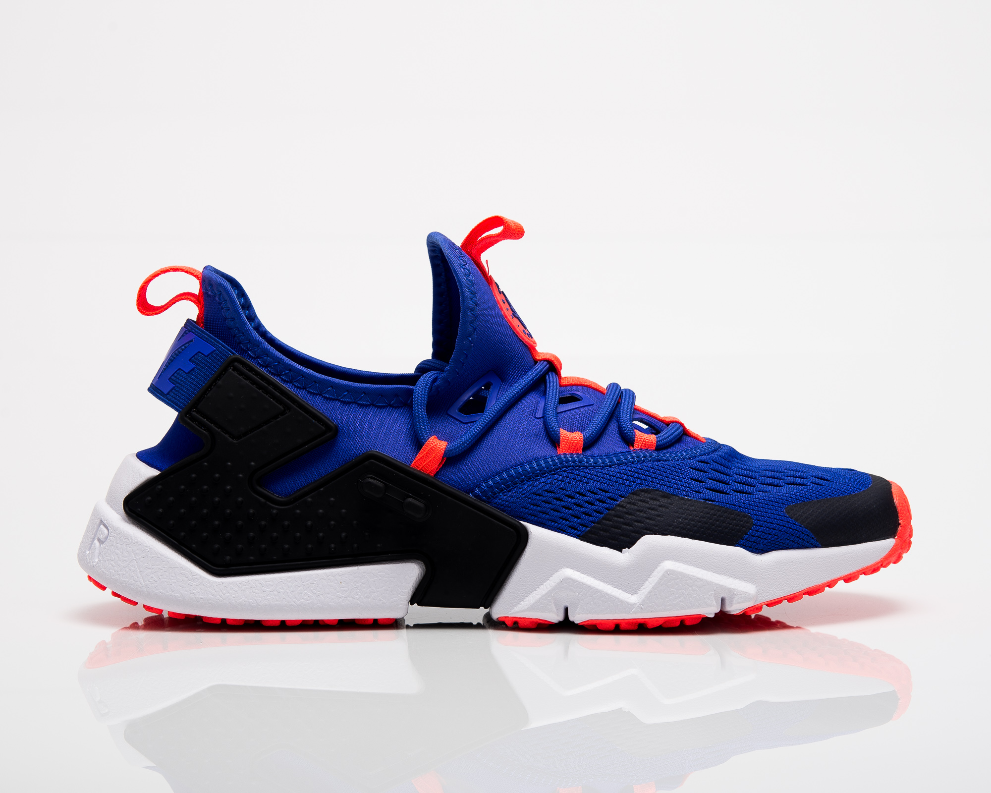 Nike Air Huarache Drift Breathe - Shoes Casual - Sporting goods  9e11e9e80