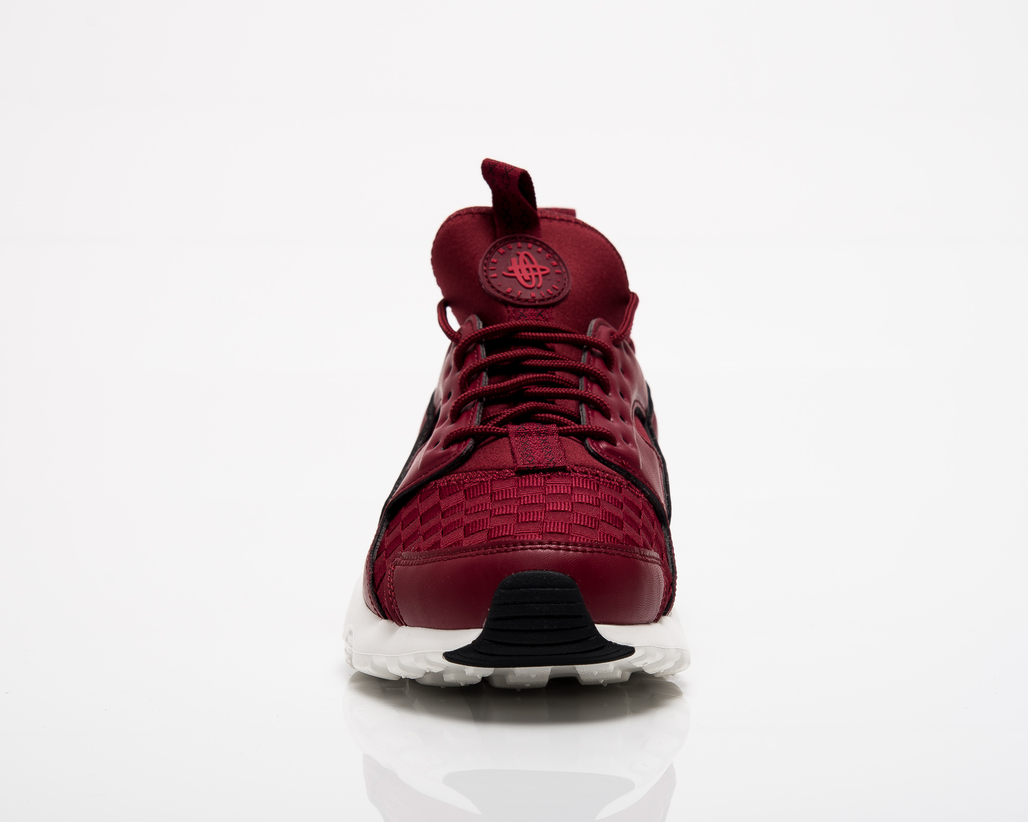 outlet store 67222 14ac9 ... black white fire red bf78e f6038  promo code for nike air huarache run  ultra se d49d9 bc688
