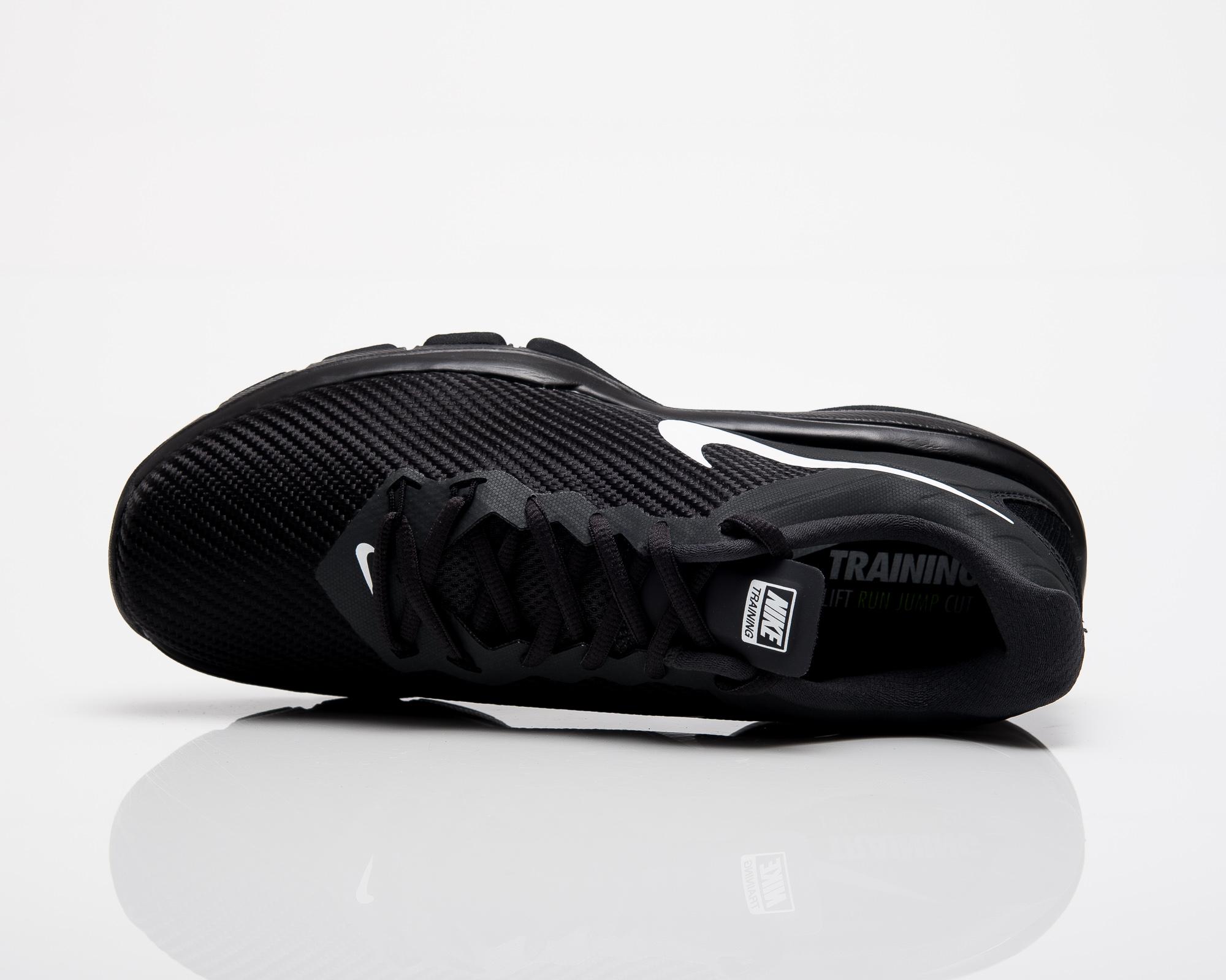 best sneakers e1c7e 25802 Nike Air Max Full Ride TR 1.5