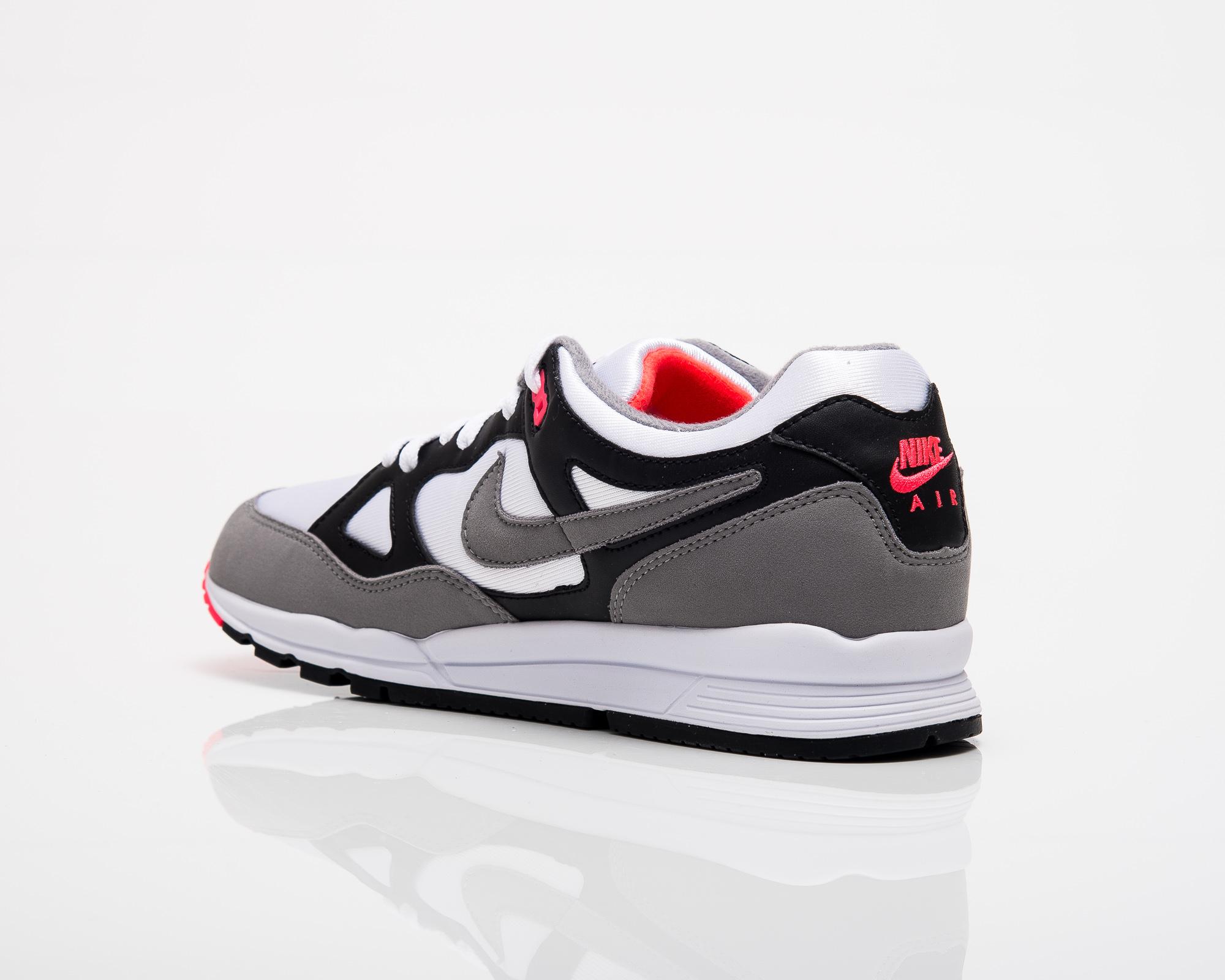 purchase cheap 0dfbf 0fa04 Nike Air Span II
