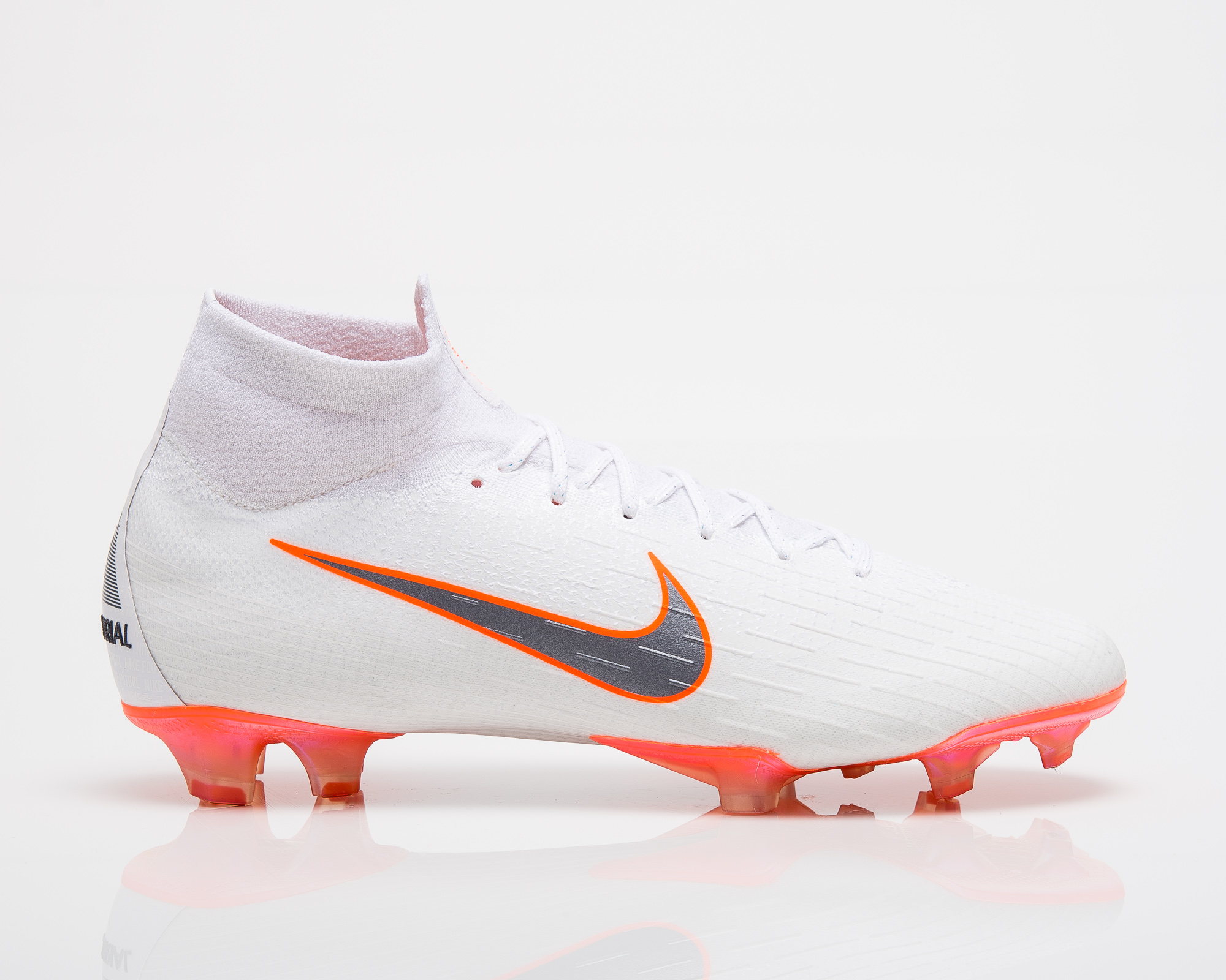 official photos 7e681 402b3 Nike Mercurial Superfly 360 Elite FG - Shoes Soccer ...