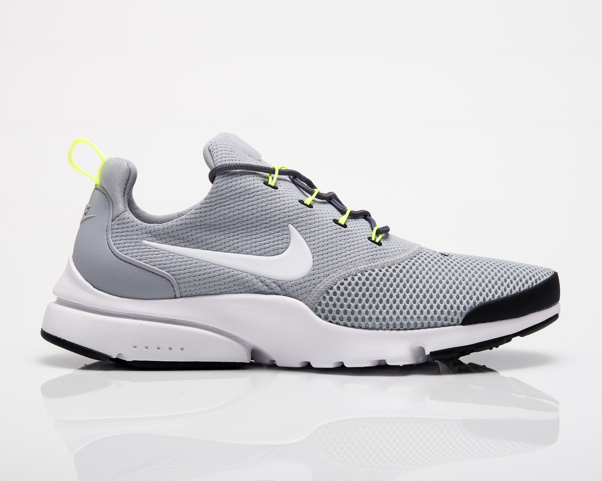 online store a0043 bf140 Nike Presto Fly - Shoes Casual - Sporting goods   sil.lt