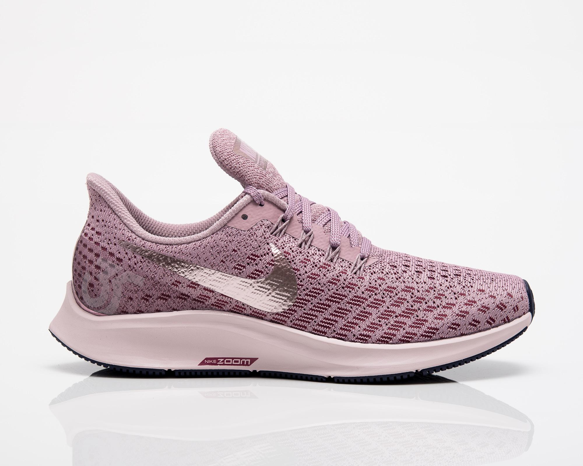 D Rose Running Shoes