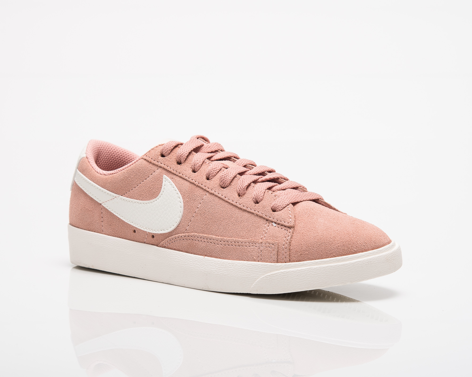 premium selection 854ba 698b0 Nike Wmns Blazer Low SD - Shoes Casual - Sporting goods .