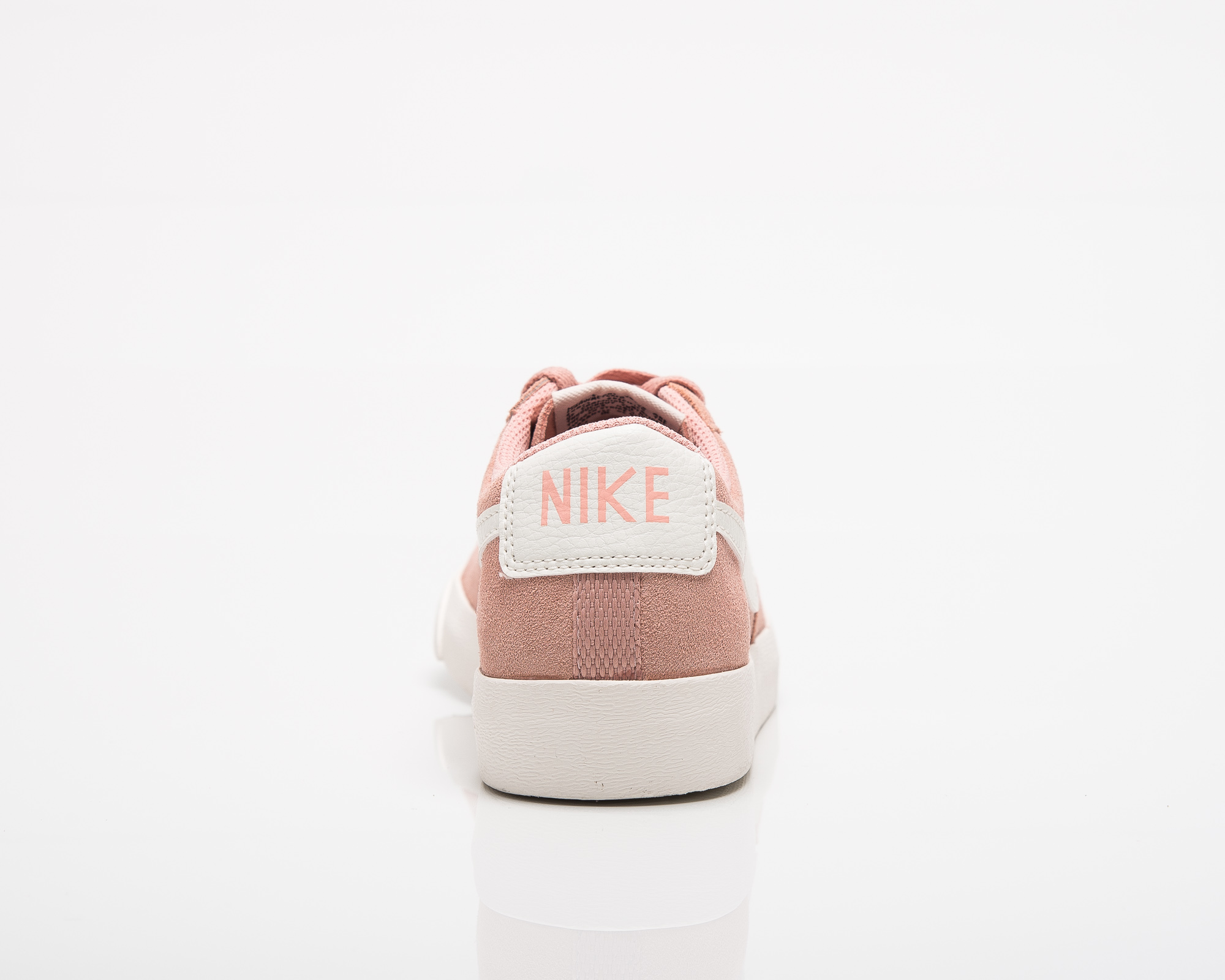 792287e97d00 Nike Wmns Blazer Low SD - Shoes Casual - Sporting goods