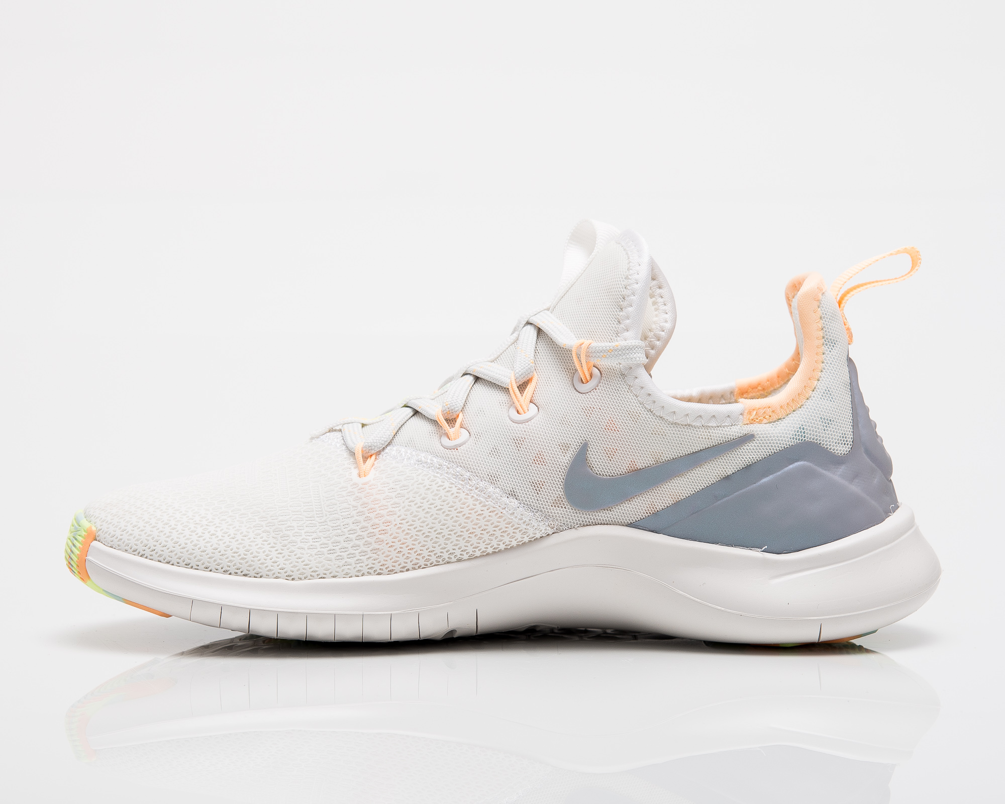 1eeaa123c9fe Nike Wmns Free TR 8 Rise - Shoes Training - Sporting goods