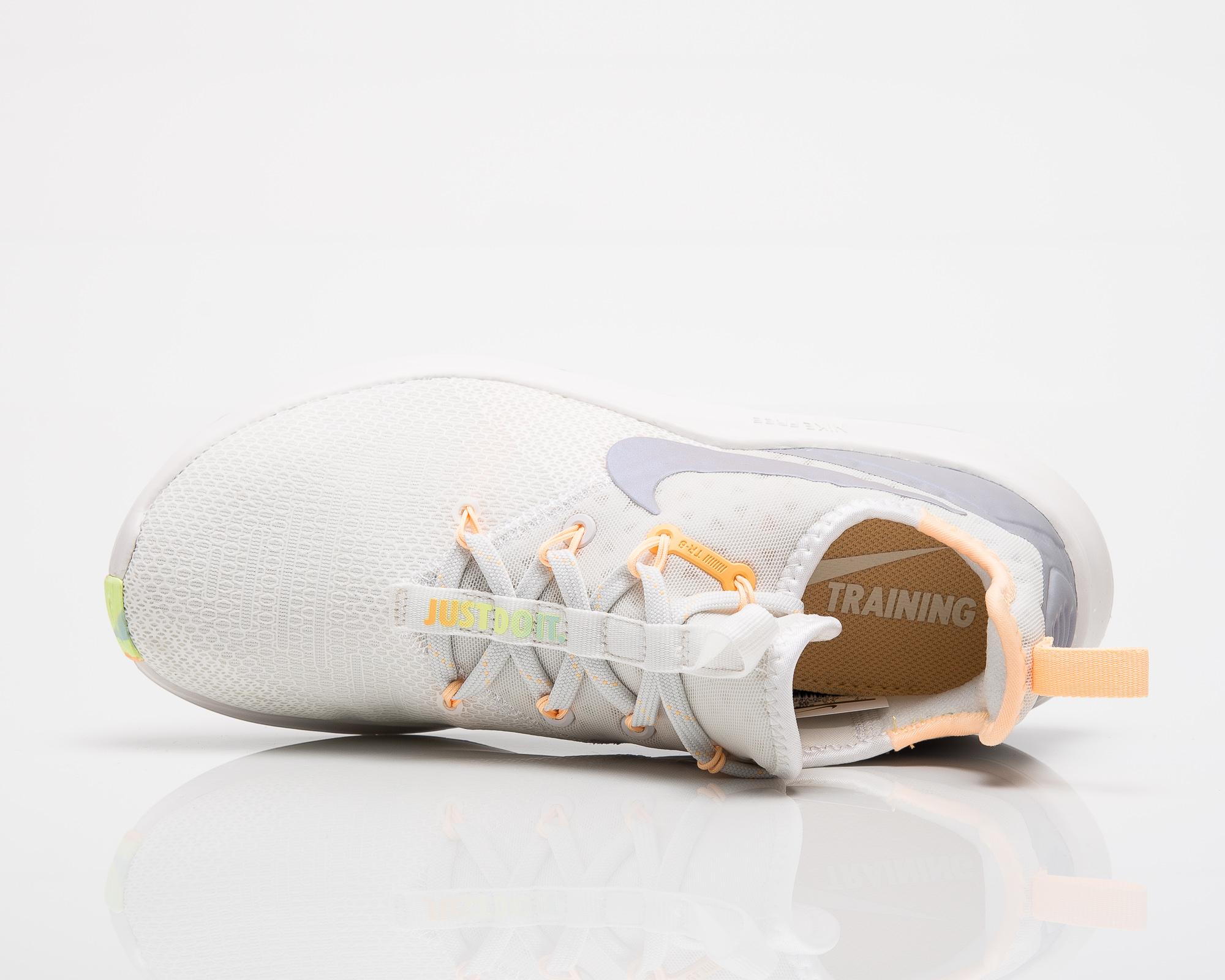 27f91ba8e1c3 Nike Wmns Free TR 8 Rise - Shoes Training - Sporting goods