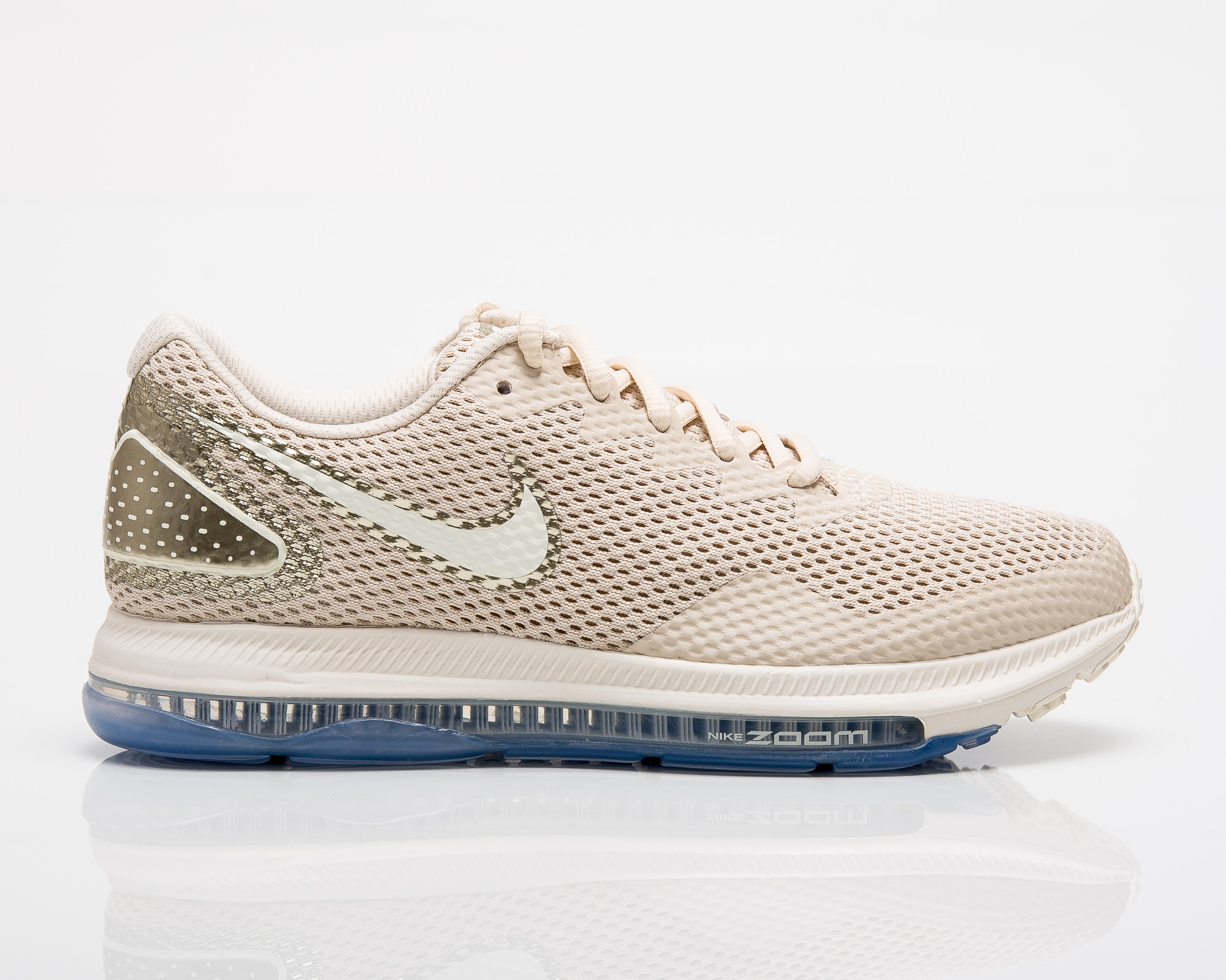 b43c5fce1a3d Nike Wmns Zoom All Out Low 2 - Shoes Running - Sporting goods