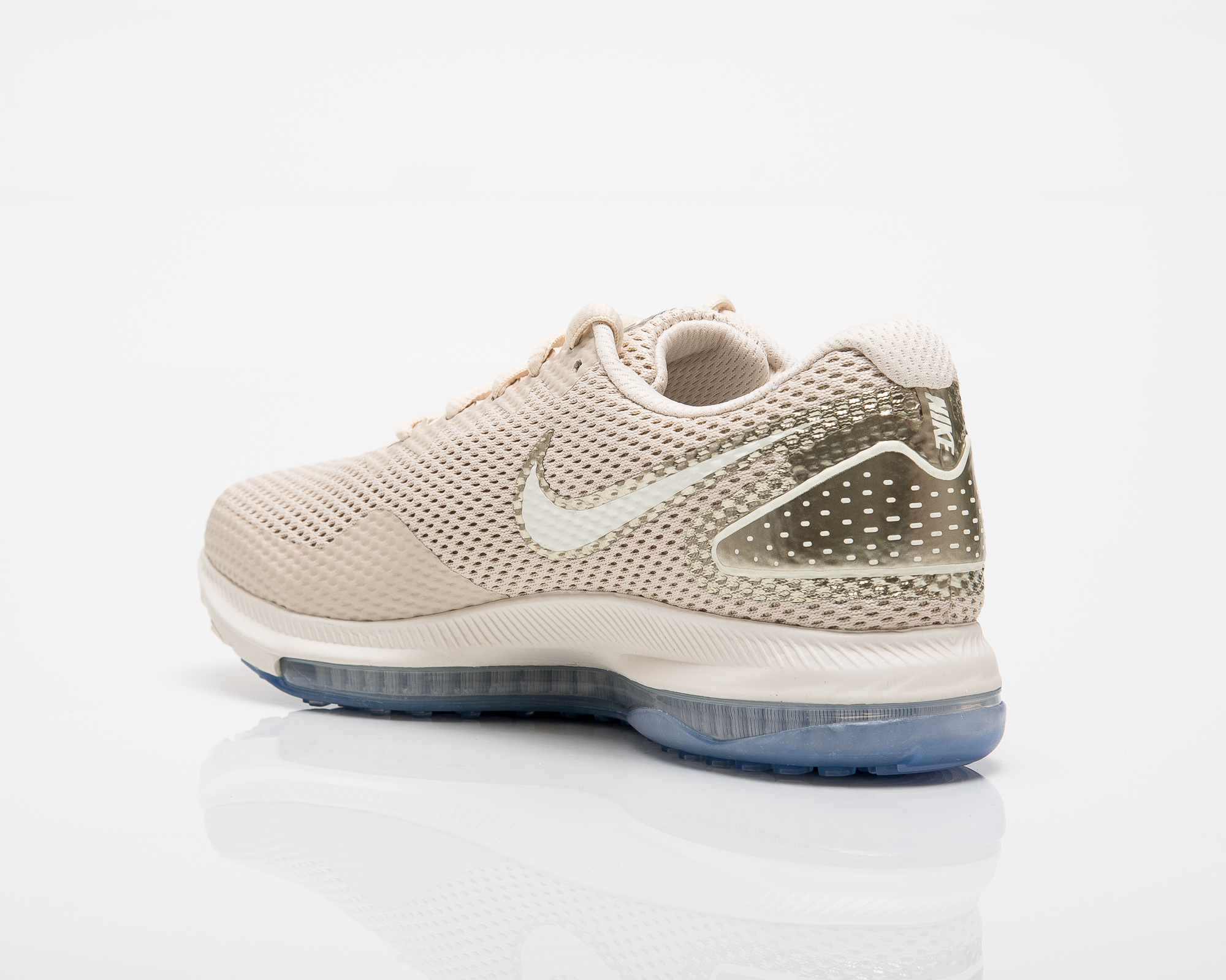 new product 98823 c3361 Nike Wmns Zoom All Out Low 2