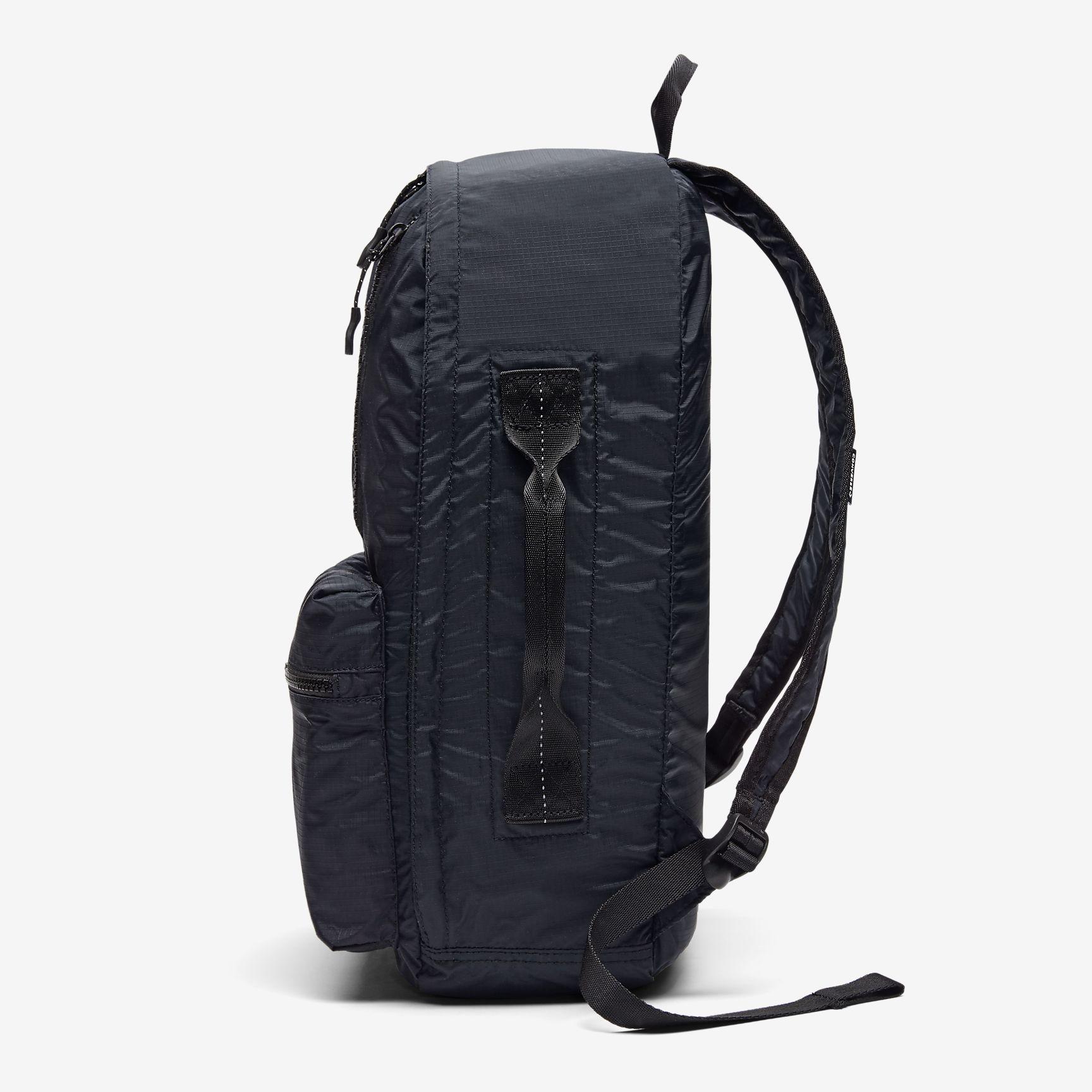 259506d2363f Converse Packable 22L Backpack - Backpacks Backpacks - Sporting ...