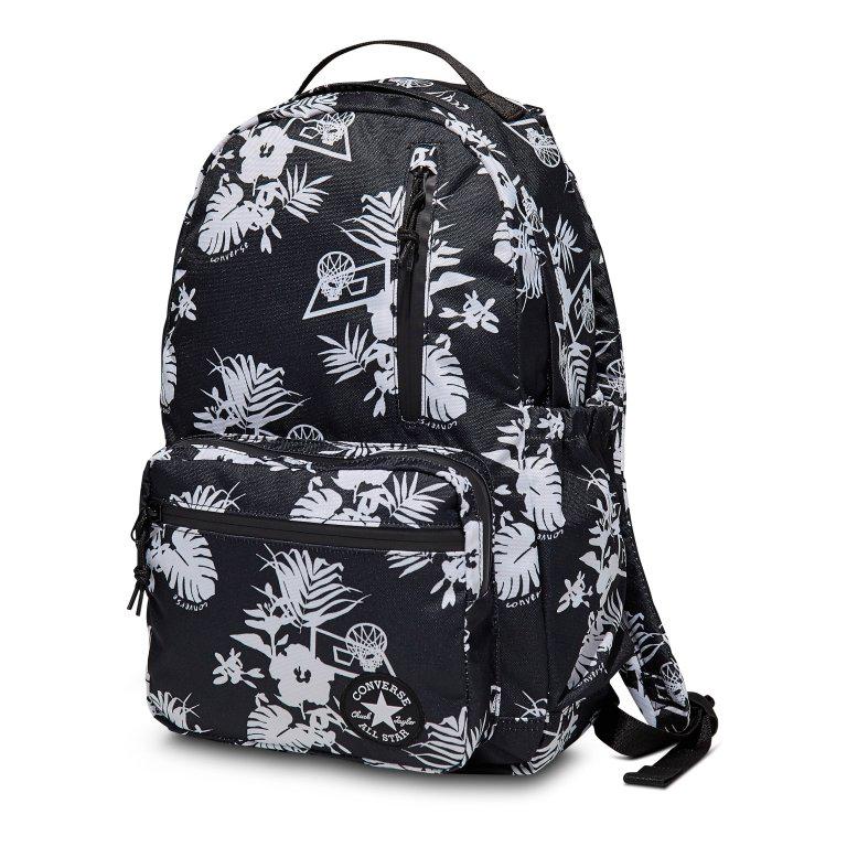 41a054a72a5f Converse Go Backpack - Backpacks Backpacks - Sporting goods