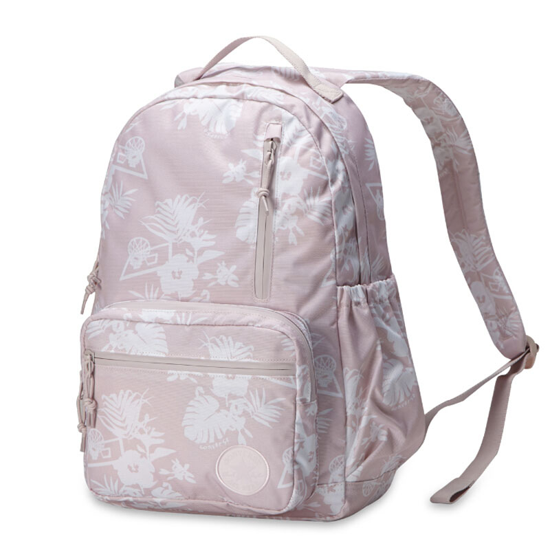 6ead2ce638b1 Converse Go Backpack - Backpacks Backpacks - Sporting goods