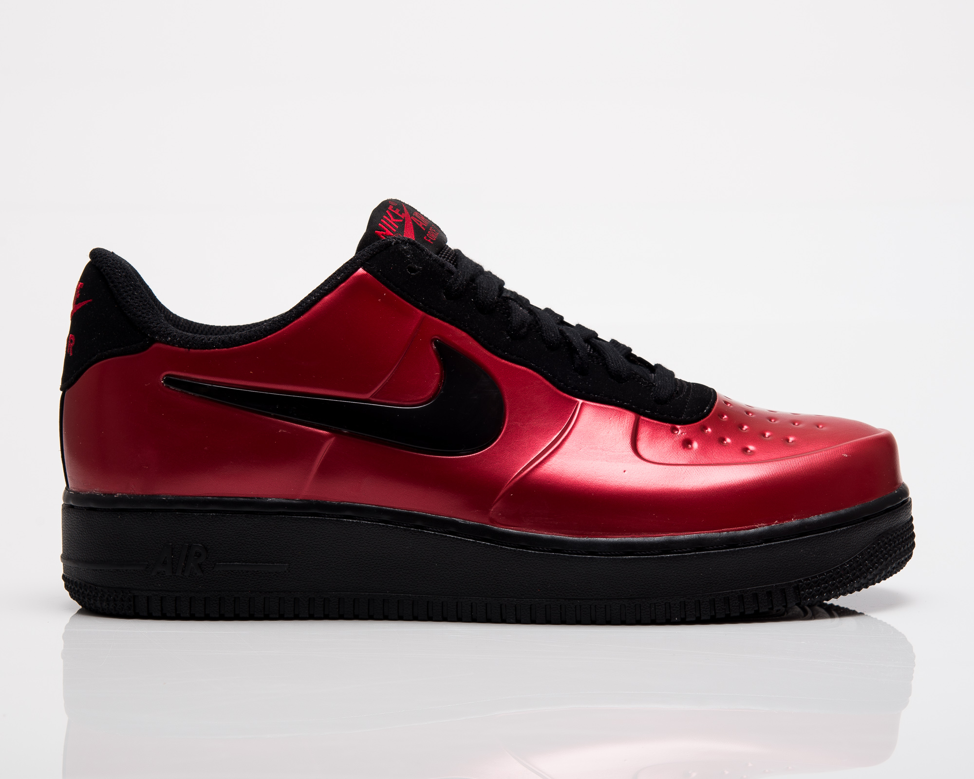 e142a0e8e99 Nike Air Force 1 Foamposite Pro Cup - Shoes Casual - Sporting goods ...