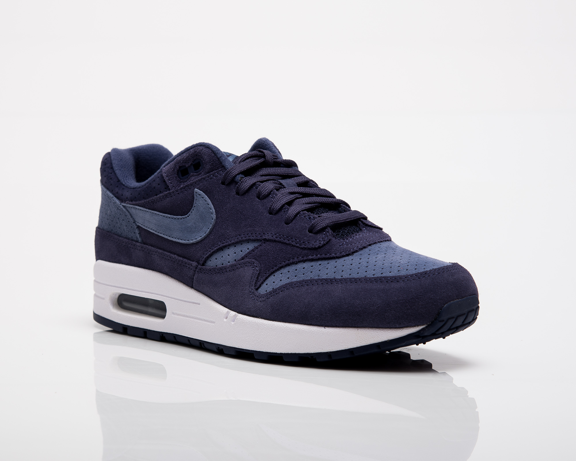 lowest price 06edf 4e5b0 Nike Air Max 1 Premium