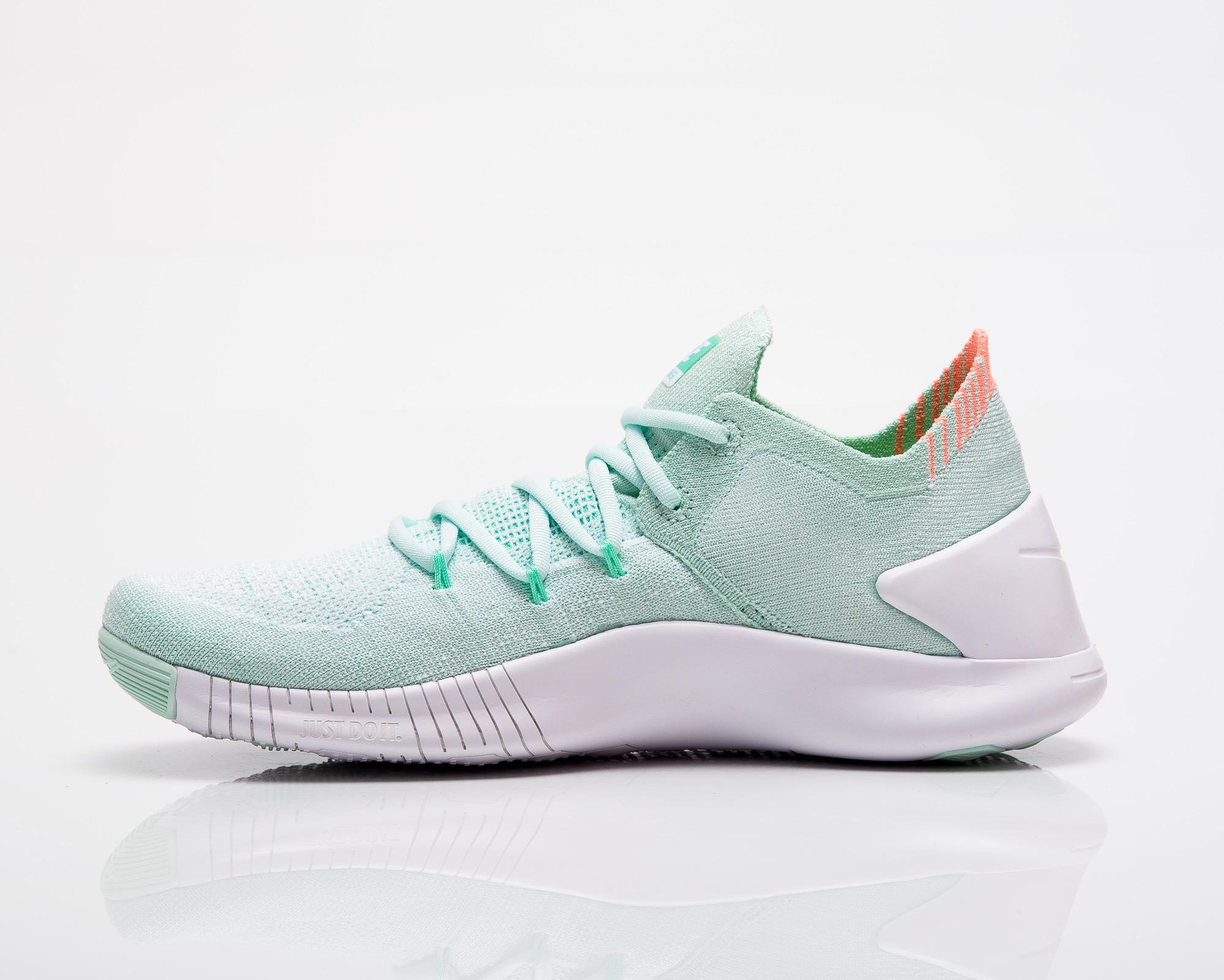 a8a4fa15b1da9 Nike Wmns Free TR Flyknit 3 - Shoes Training - Sporting goods