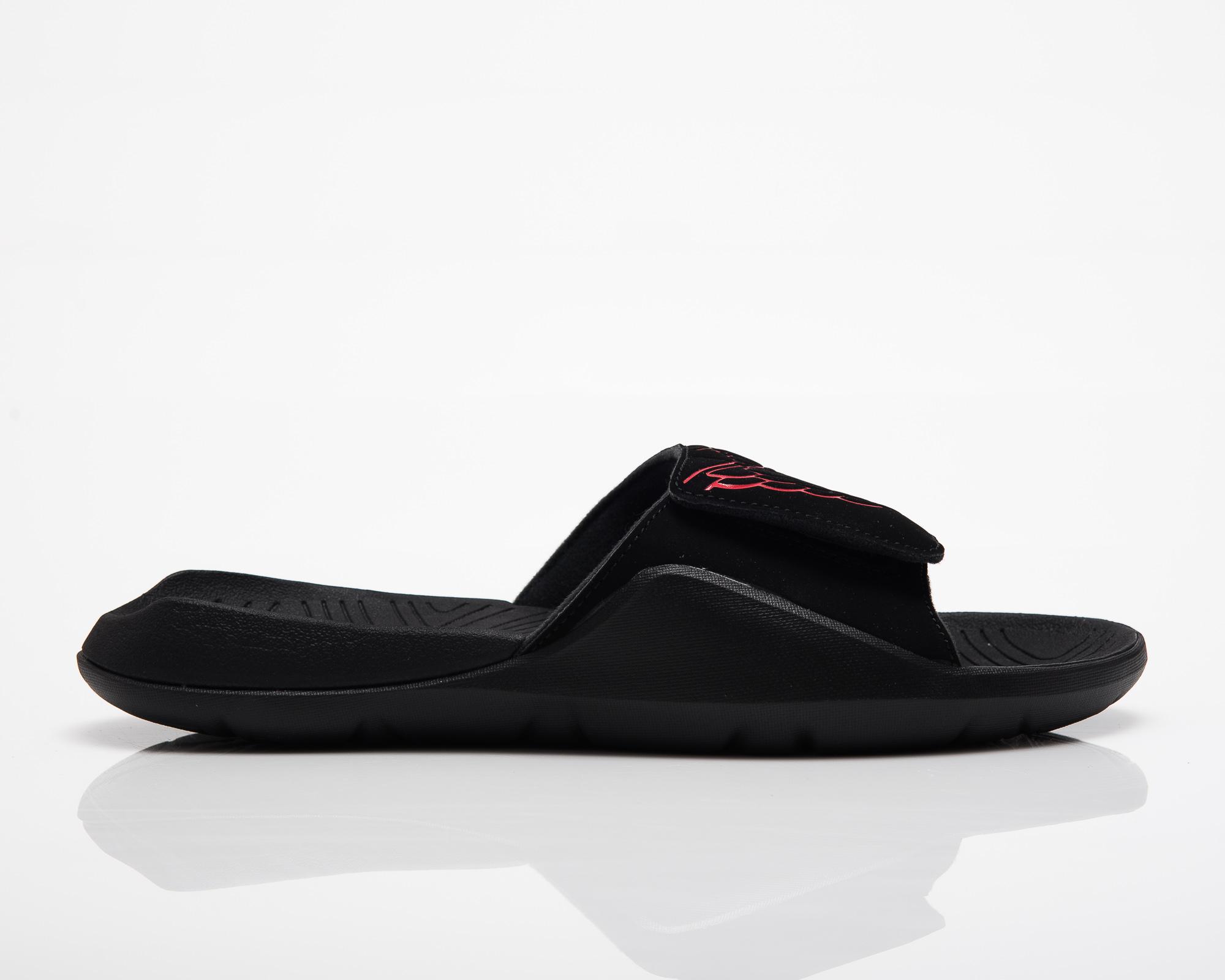 d55d6ca976bffb Jordan Hydro 7 - Shoes Slides - Sporting goods