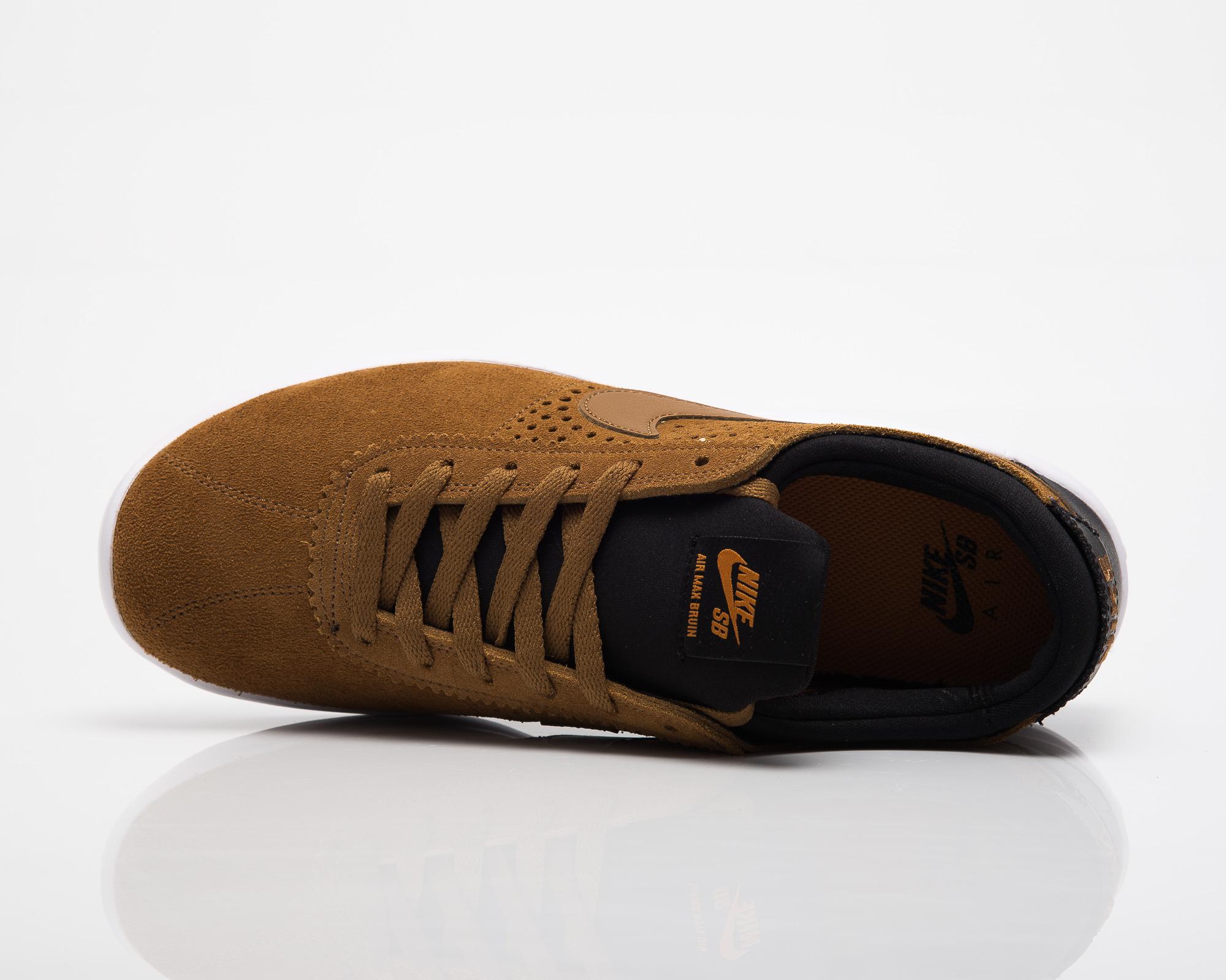 c4c09b56b542 Nike SB Air Max Bruin Vapor - Shoes Casual - Sporting goods