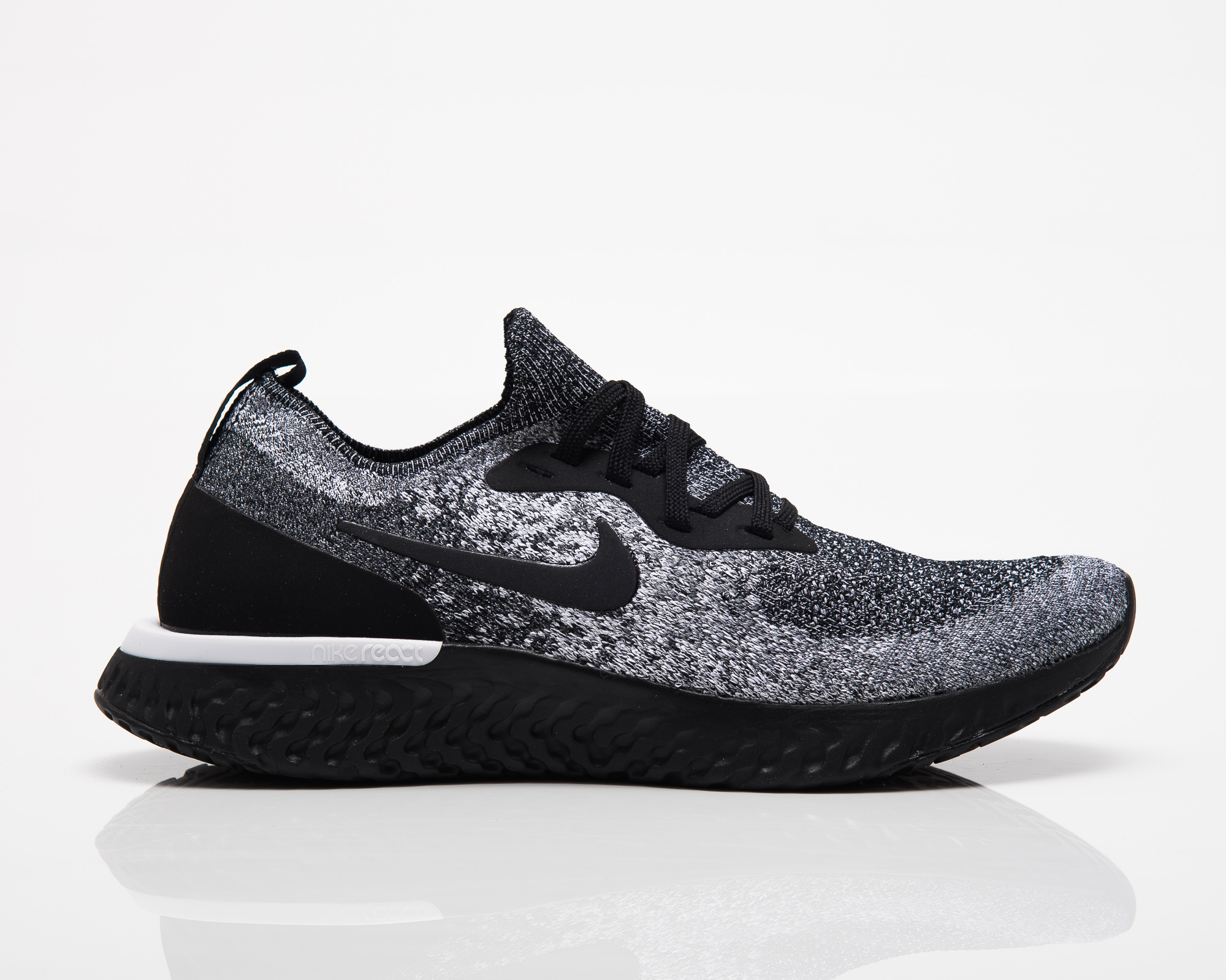 detailed look ef8e2 eaf1c ... clearance nike wmns epic react flyknit 58f90 c01d4