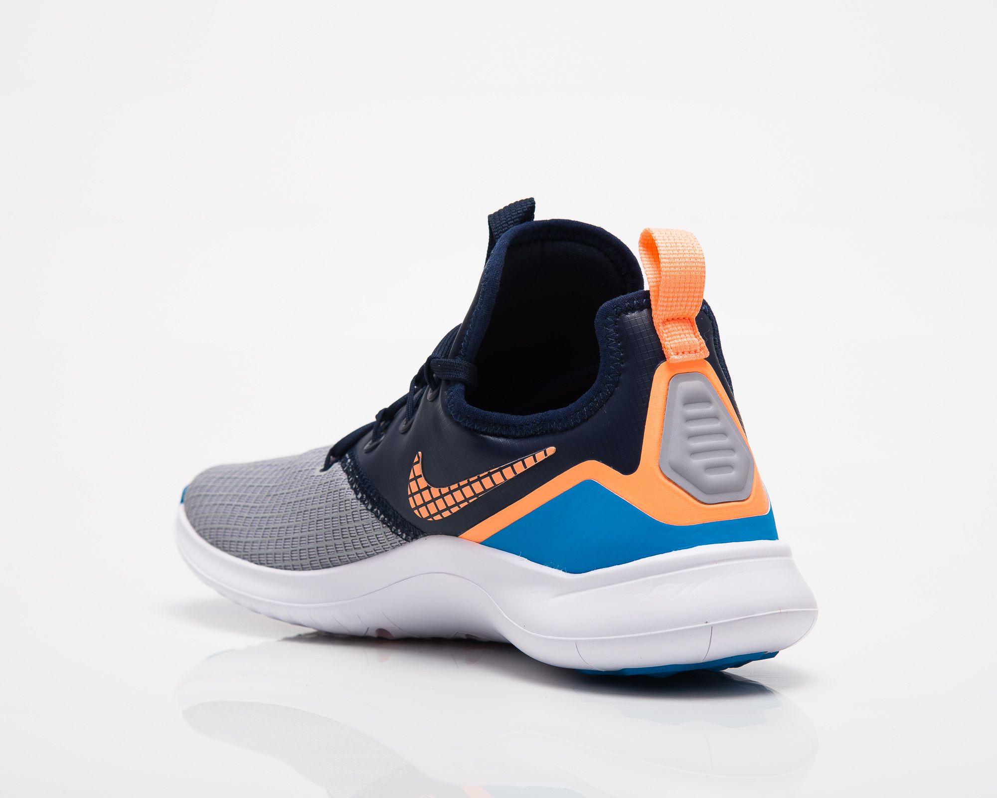 info for 318ad de2c0 Nike Wmns Free TR 8 Neo