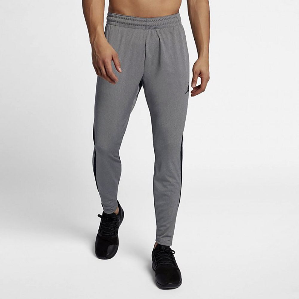 817c2c5f932538 Jordan Dry 23 Alpha Training Pants - Clothes Pants - Sporting goods ...