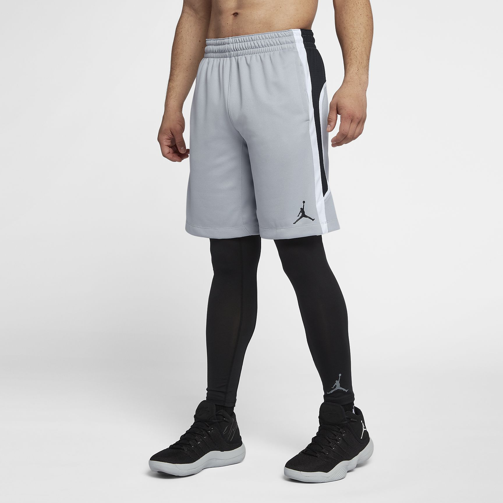 cbdd83fdcbf Jordan Flight Basketball Shorts - Clothes Shorts - Sporting goods ...