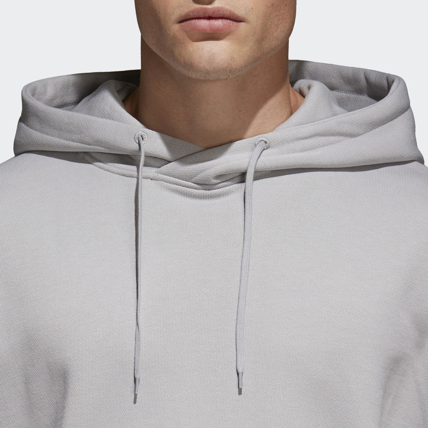 adidas originals nmd pullover hoodie clothes hoodies. Black Bedroom Furniture Sets. Home Design Ideas