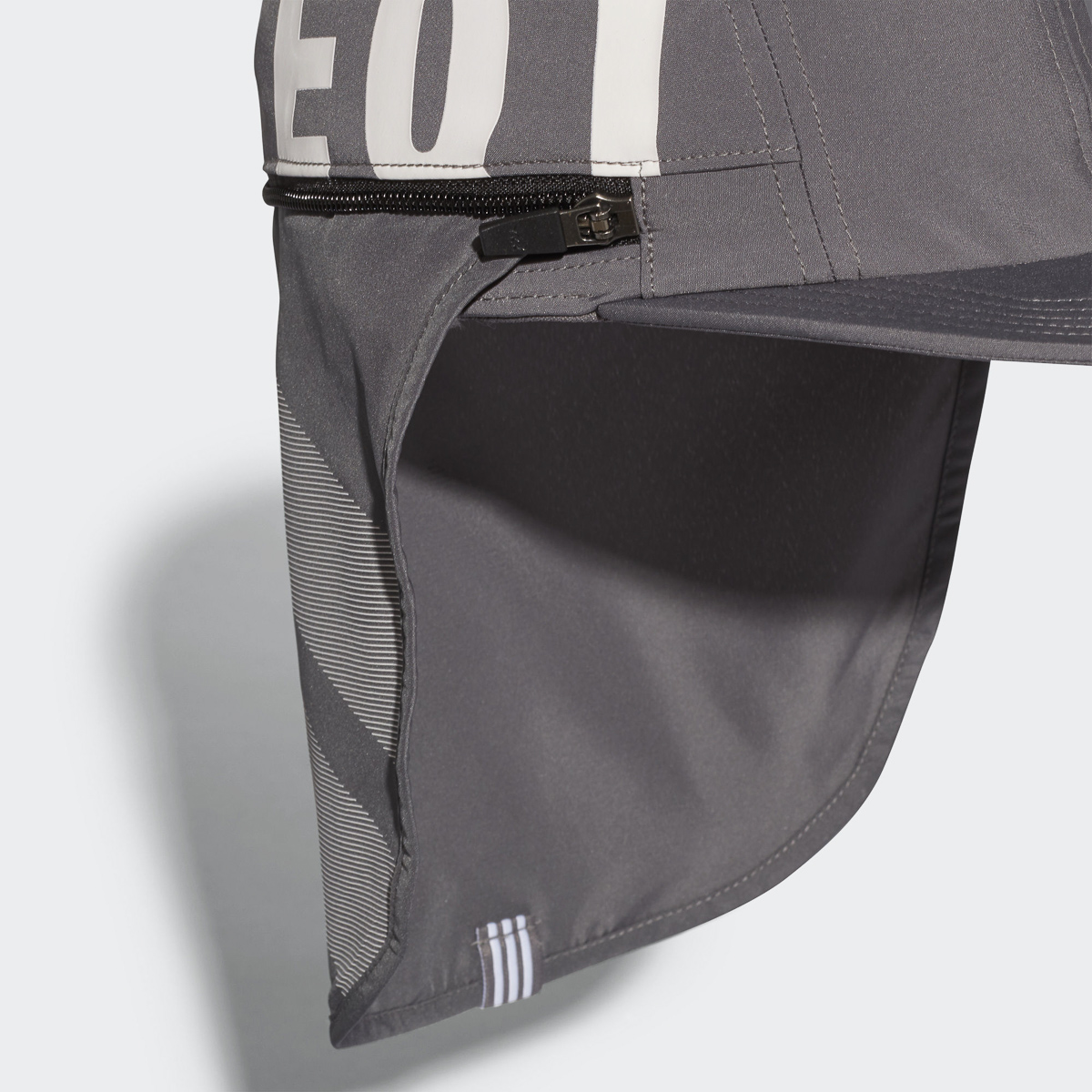 adidas EQT Four Panel Cap - Caps Snapbacks - Sporting goods  82fc3aeb02e