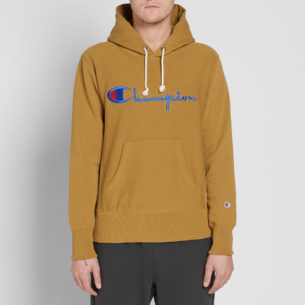 champion hooded sweatshirt  clothes hoodies  sporting